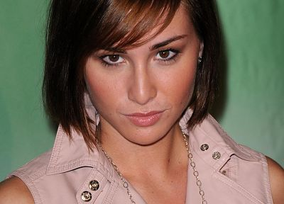women, Allison Scagliotti - random desktop wallpaper