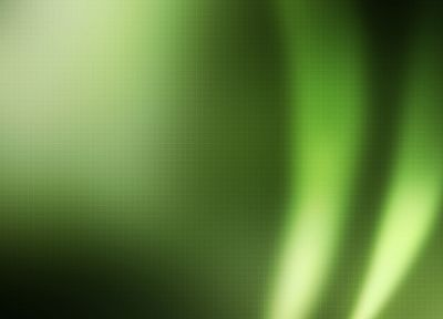 green, abstract - related desktop wallpaper