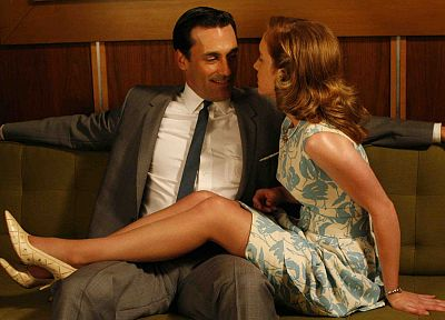 legs, Mad Men, Jon Hamm, TV series - random desktop wallpaper