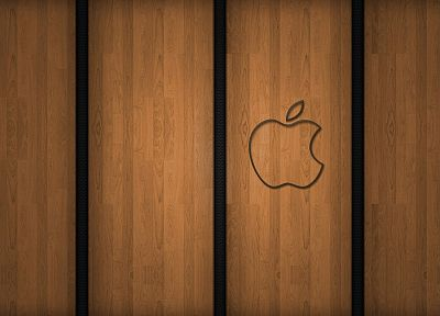 Apple Inc., Mac - random desktop wallpaper