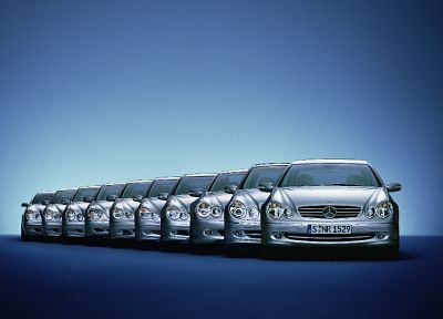 cars, vehicles, Mercedenz Benz E-class, Mercedes-Benz - related desktop wallpaper