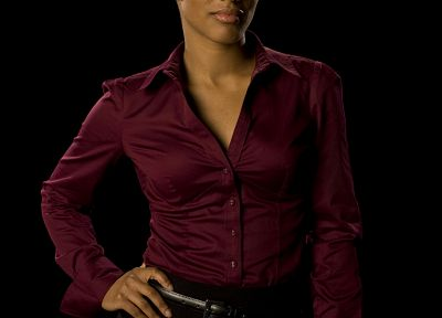 women, actress, celebrity, Doctor Who, Freema Agyeman, Martha Jones - related desktop wallpaper