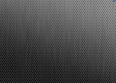 metal, textures, Grill - related desktop wallpaper