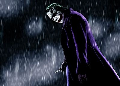 movies, The Joker, The Dark Knight - random desktop wallpaper
