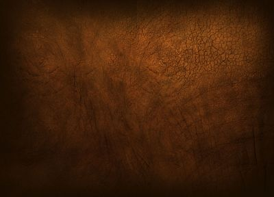 brown, textures - random desktop wallpaper