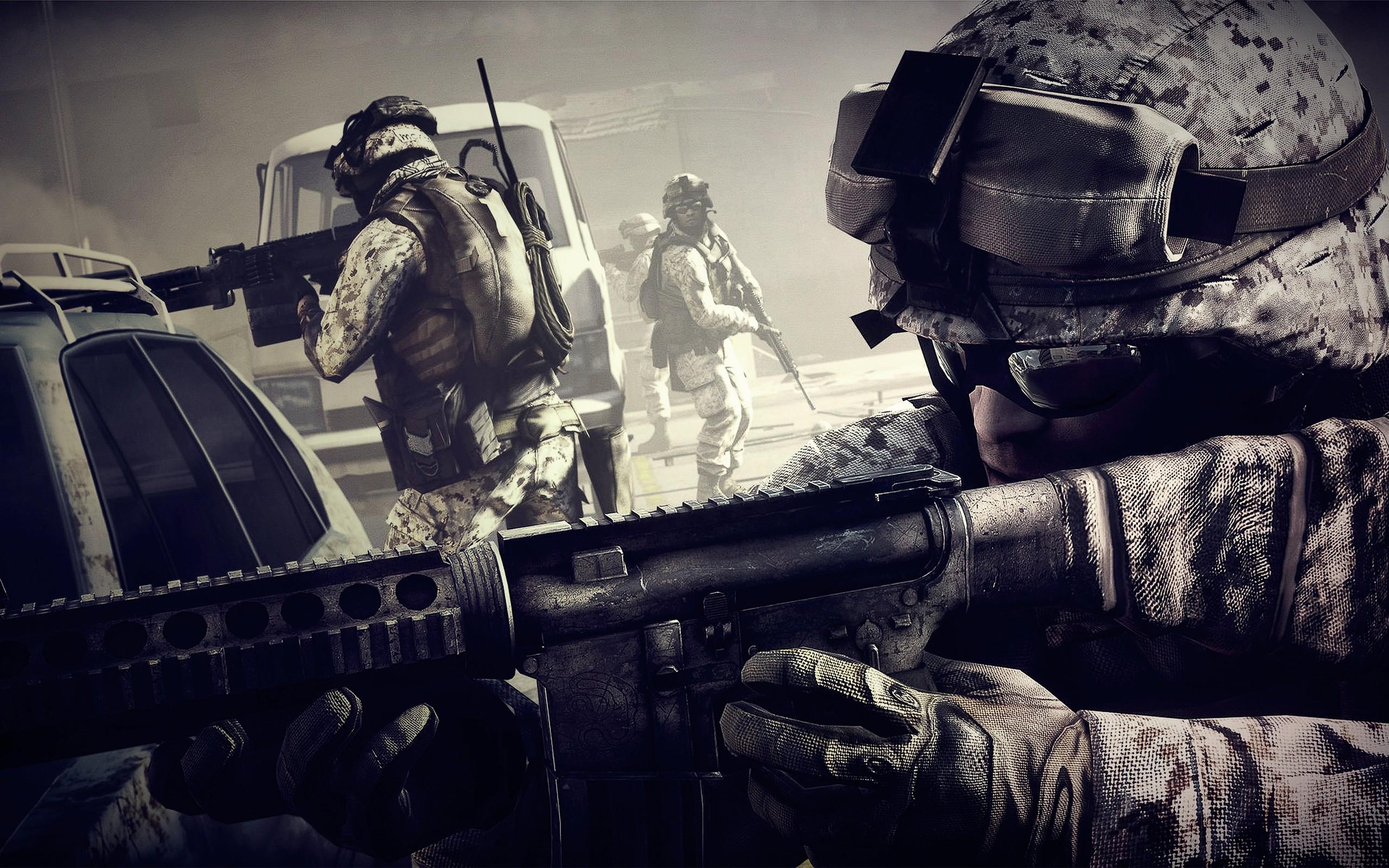 download swat team hd wallpaper 4k hd desktop wallpapers -
