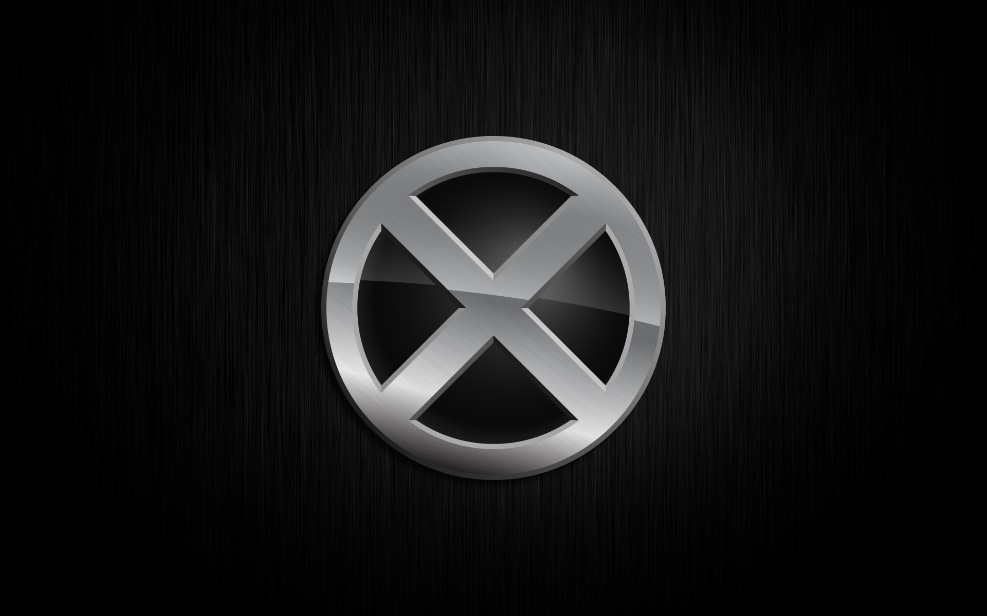 X Men Logos Hd Wallpaper View Resize And Free Download Wallpaperjam Com
