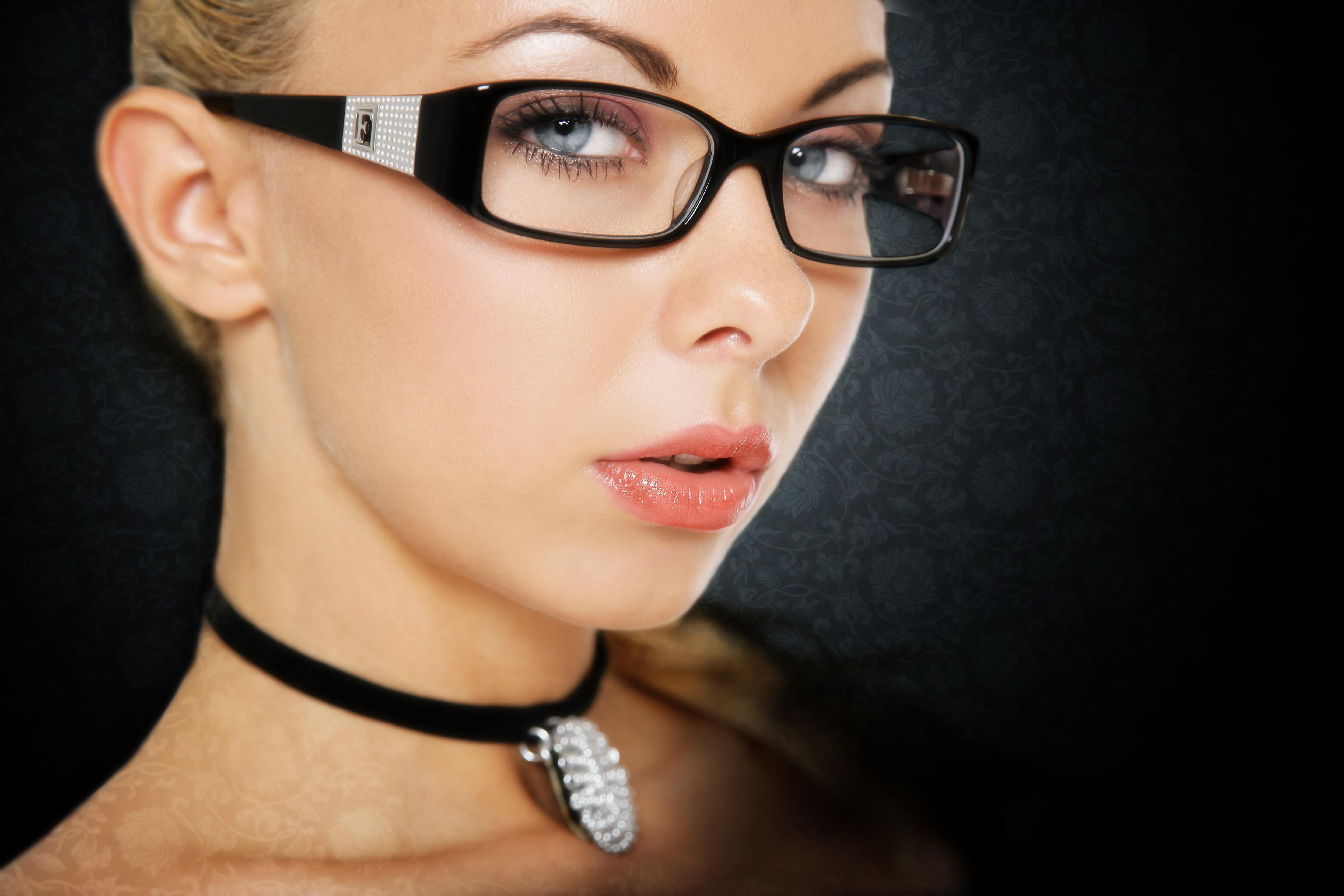 Free Glasses Vr Porn Pics Virtual Reality Xxx