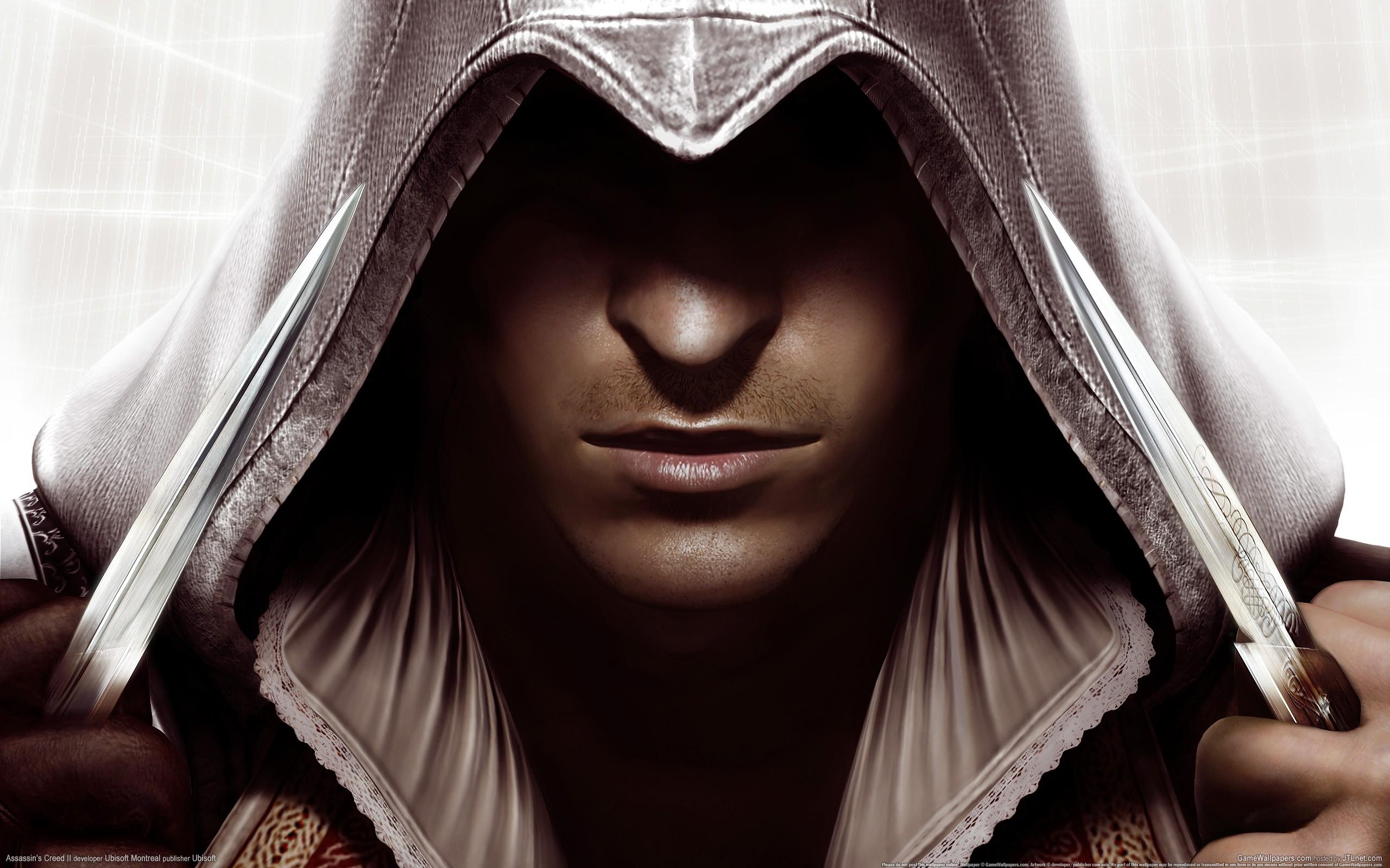 vpda assassins creed - HD1920×1080