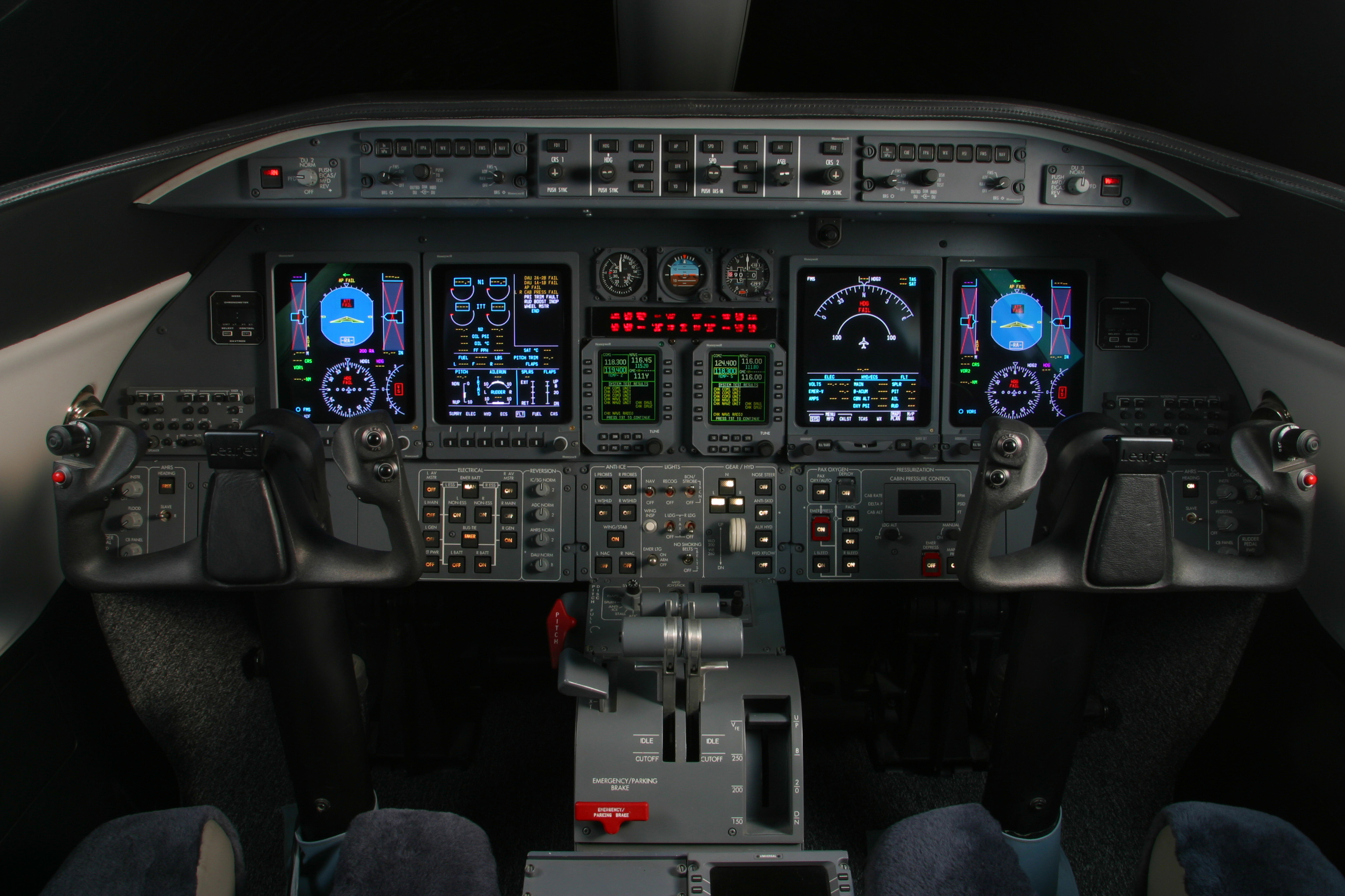 aircraft-cockpit-college-girks-fucking