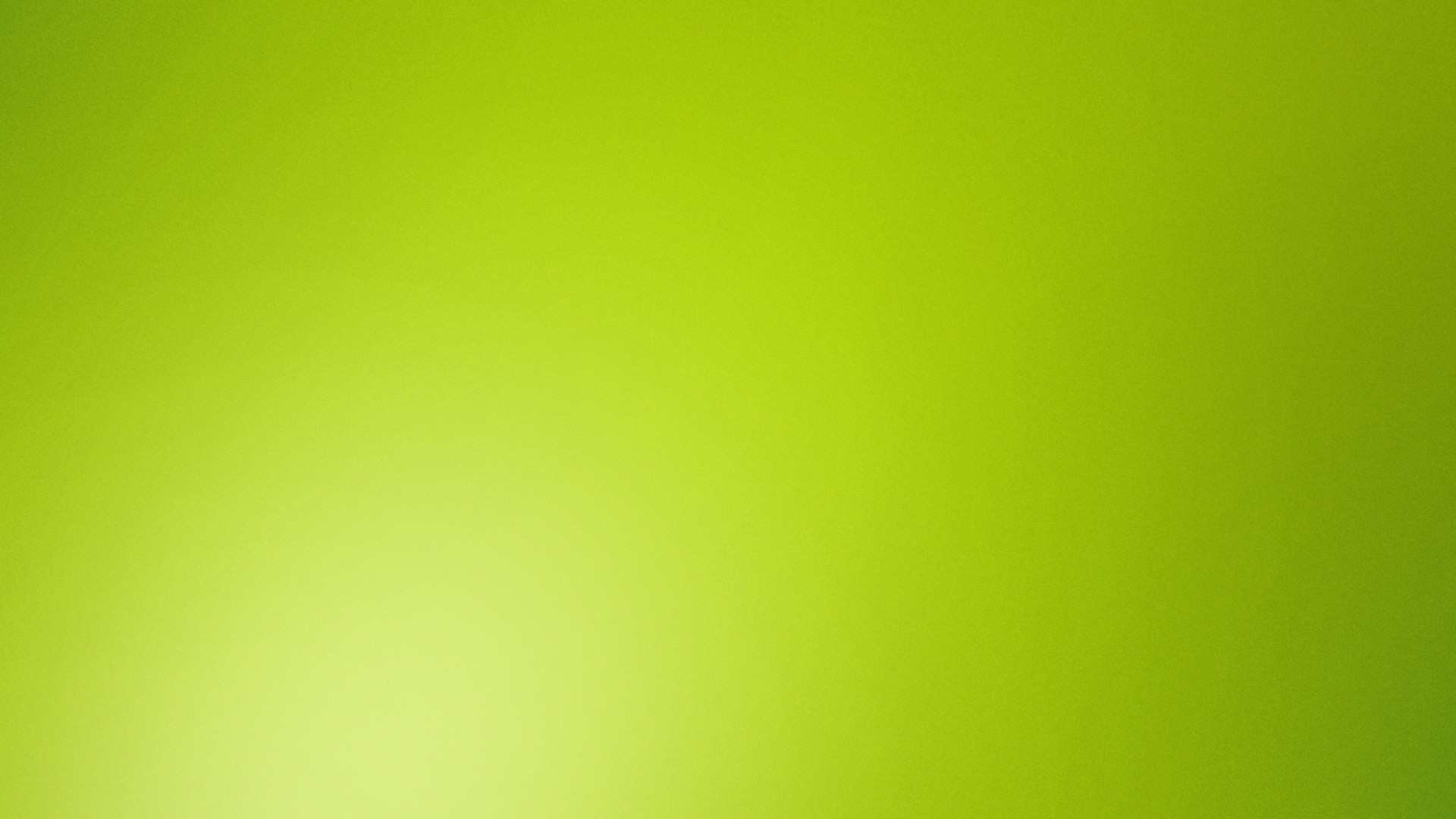 green abstract minimalistic simple Free Wallpaper