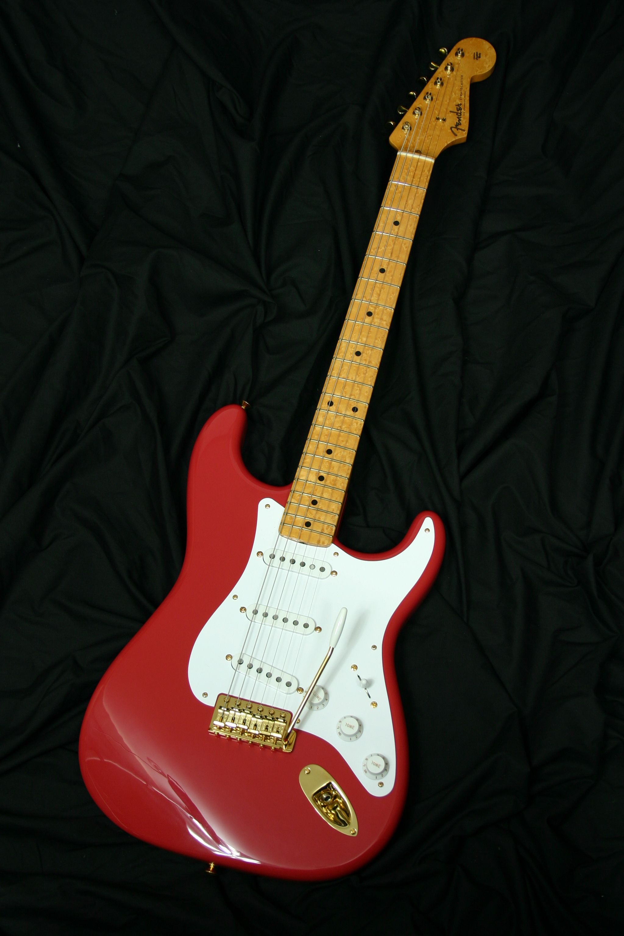 music, Fender, instruments, guitars, electric guitars - Free Wallpaper / WallpaperJam.com
