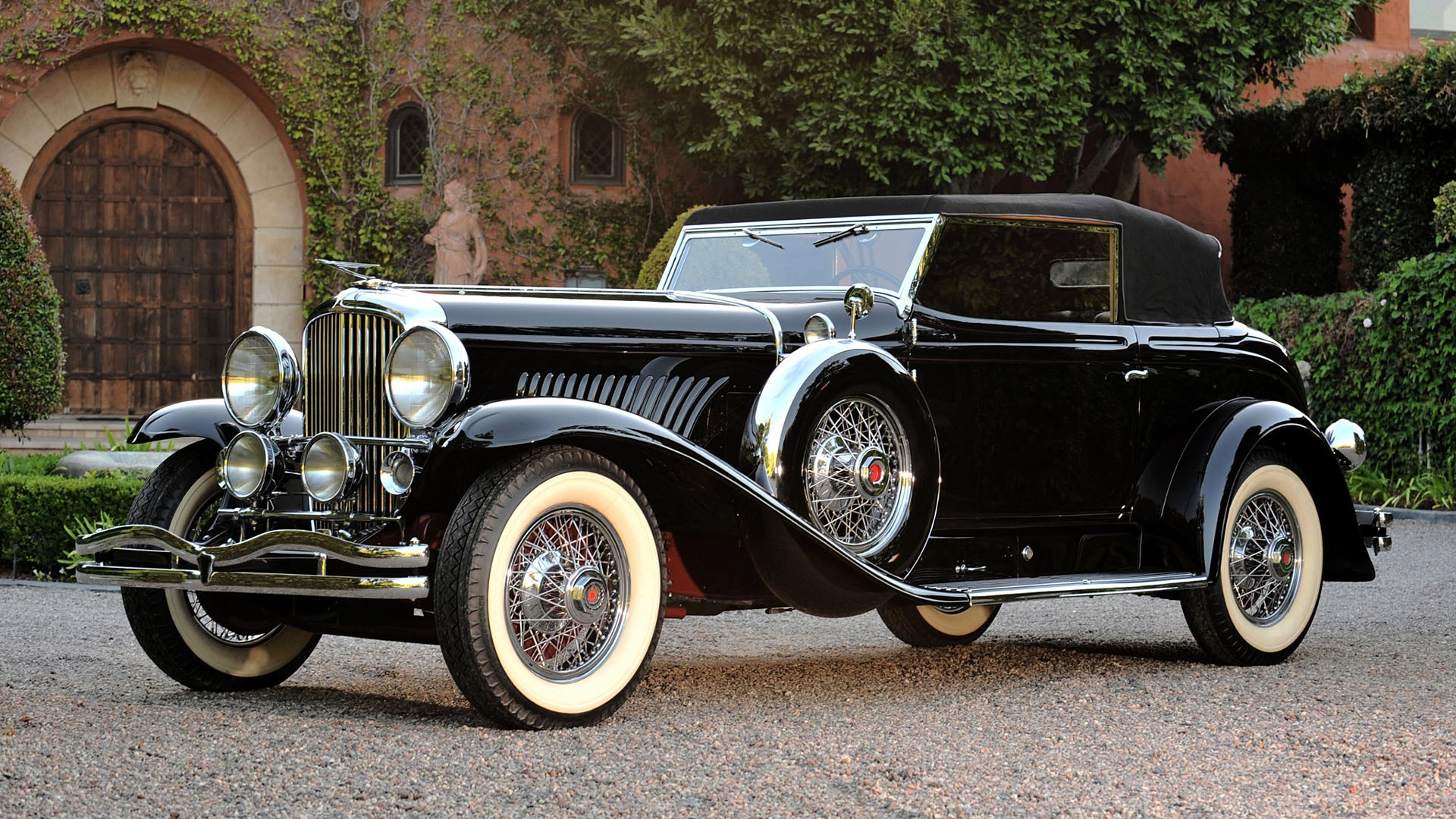 Exelent Vintage Cars Price Embellishment - Classic Cars Ideas - boiq ...
