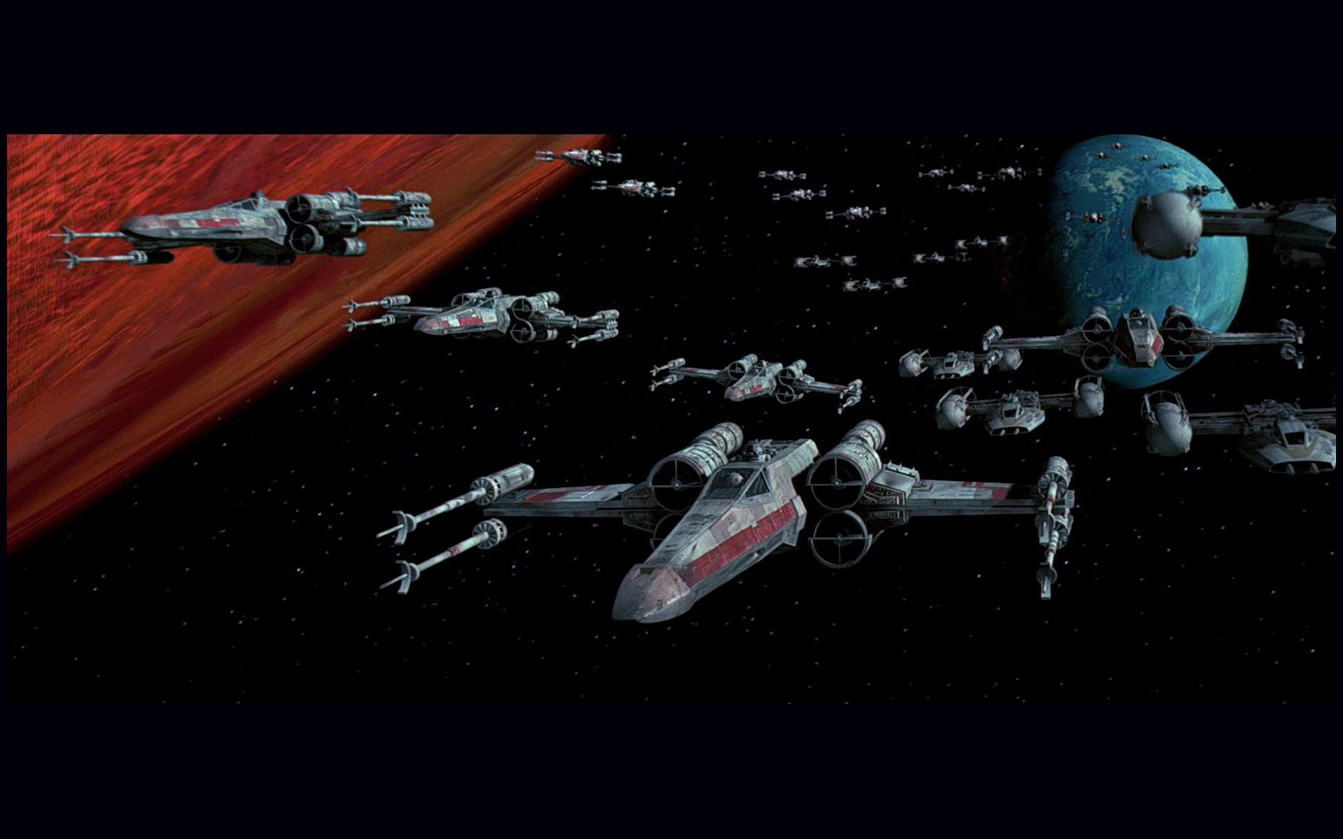 Star Wars XWing E Fighter HD Wallpapers Backgrounds