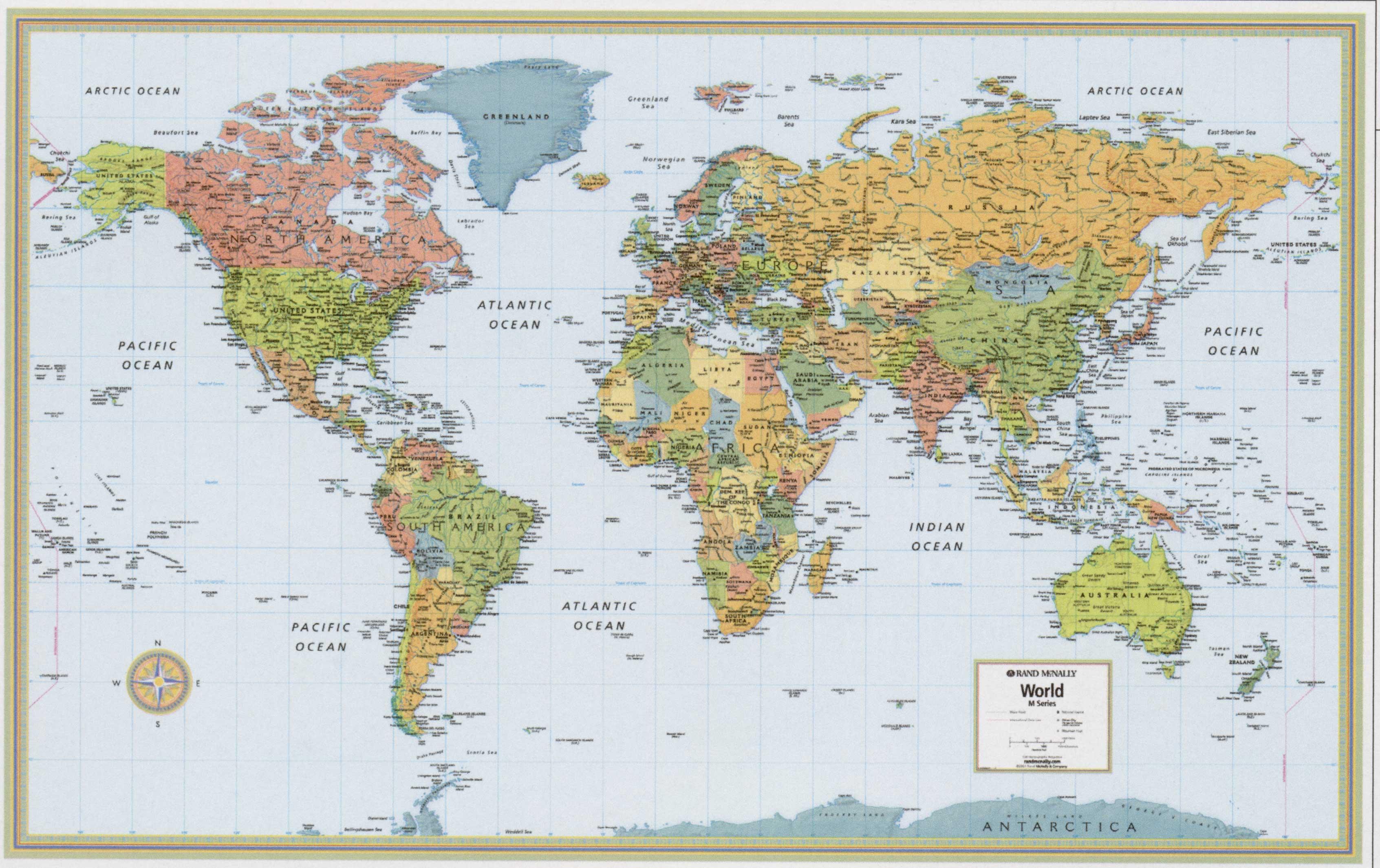 World map free wallpaper wallpaperjam gumiabroncs Choice Image