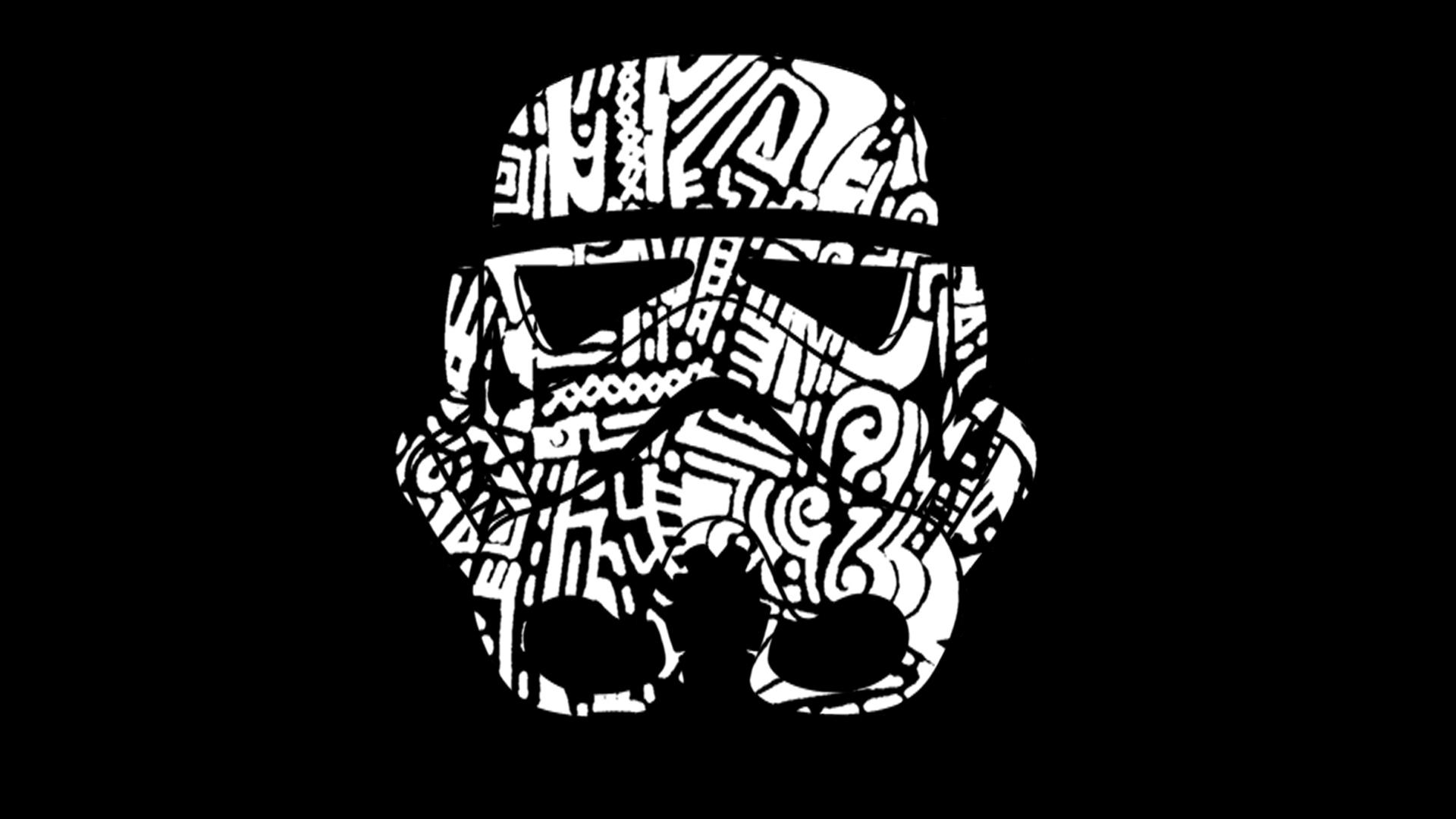 Great Wallpaper Black And White Star Wars - 37cfb3796faefb6b8aeda9346e6db98fd0002fda  Gallery_4675.jpg