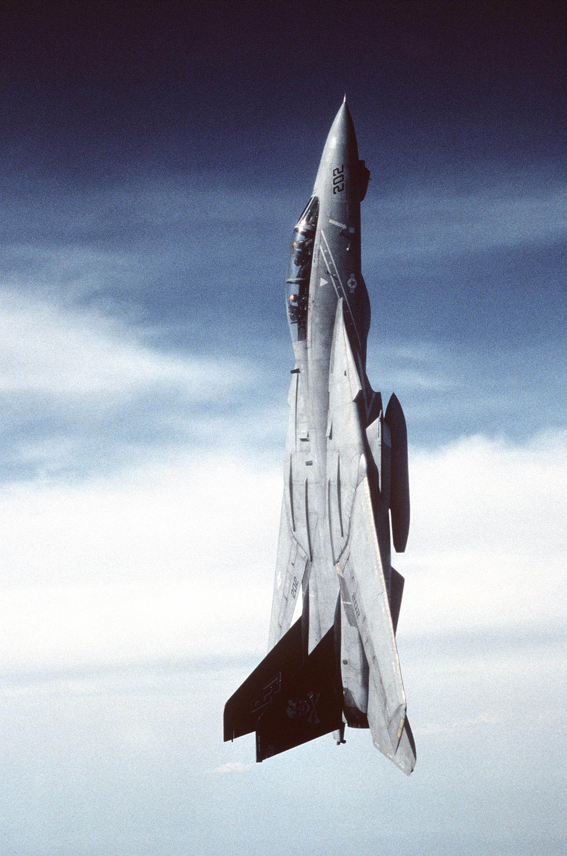 aircraft, military, tomcat, planes, F 21 Tomcat   Free Wallpaper ...