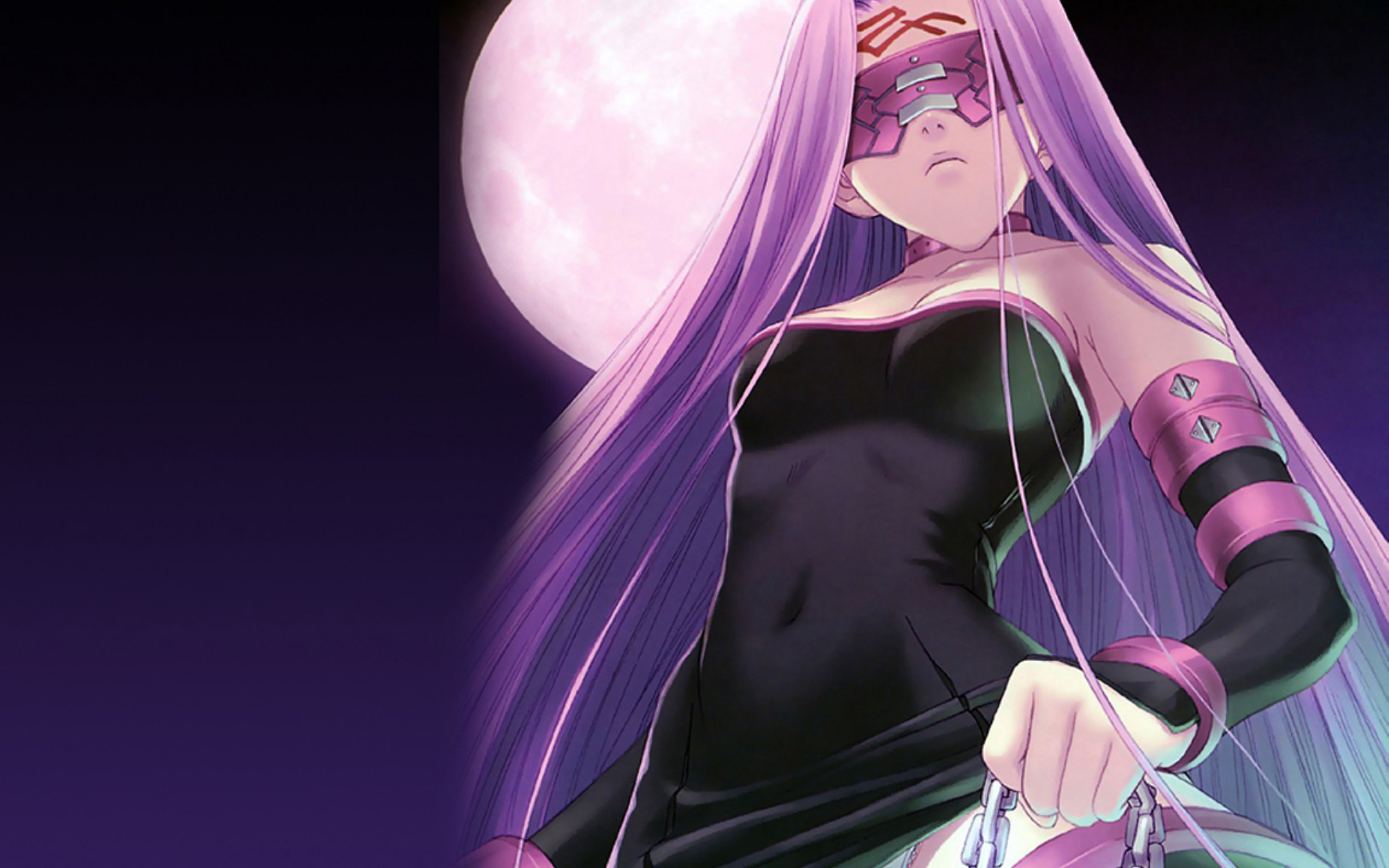 Fate Stay Night Rider Fate Stay Night Fate Series Free