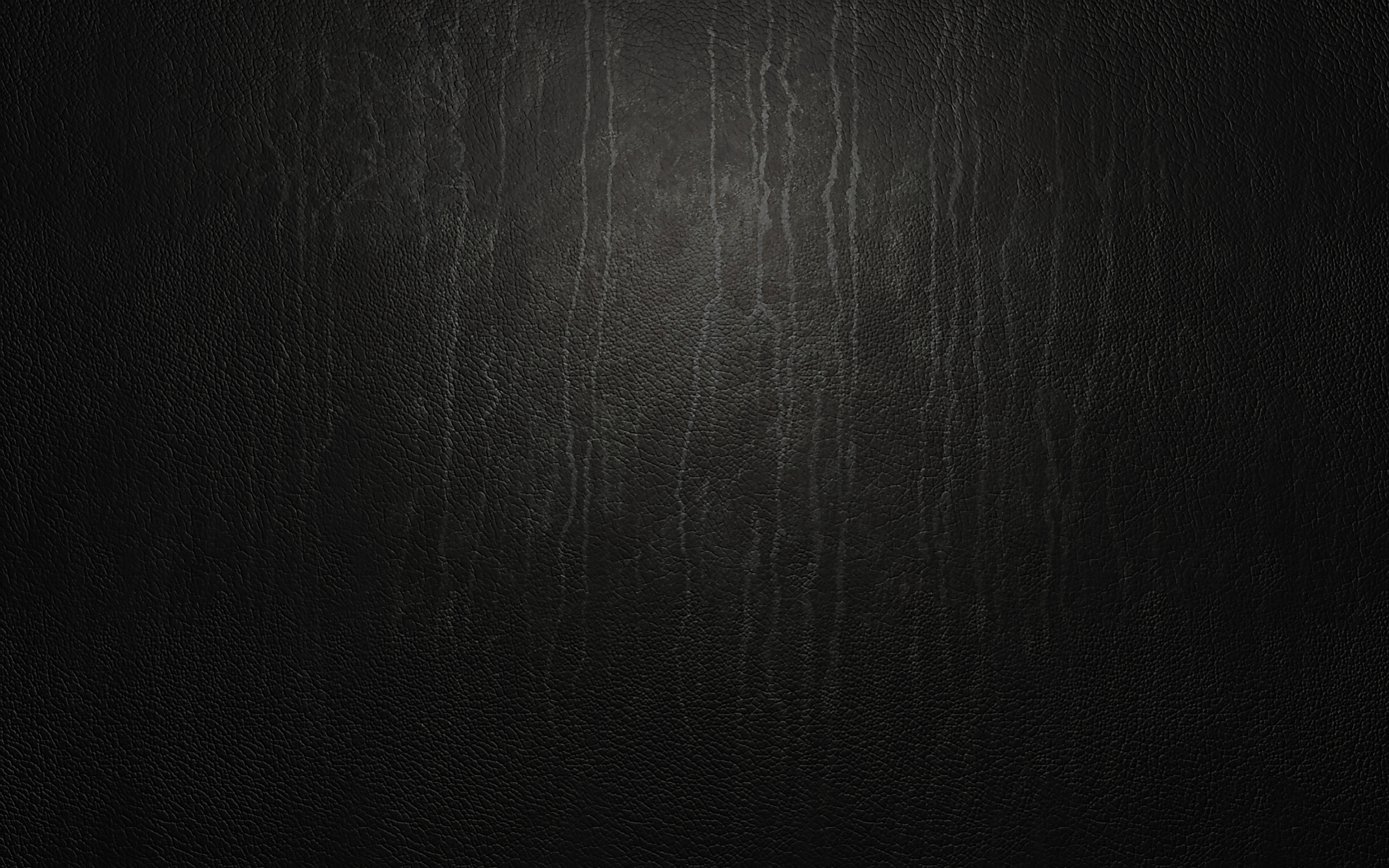 leather black dark textures Free Wallpaper WallpaperJam