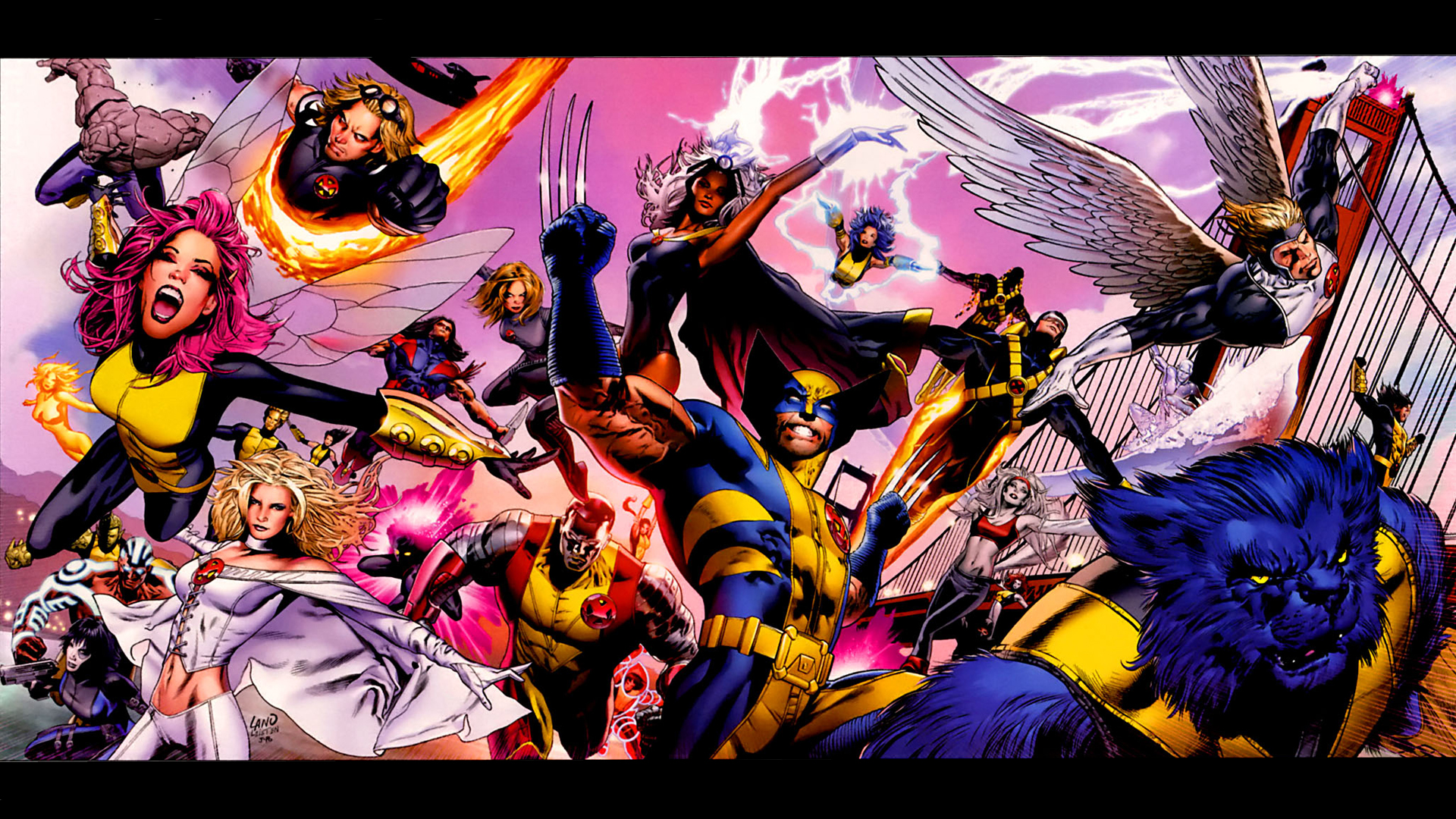 Amazing Wallpaper Marvel Archangel - 57f46b2f534c674110a2be5d9503be63eb94f664  Best Photo Reference_23082.jpg