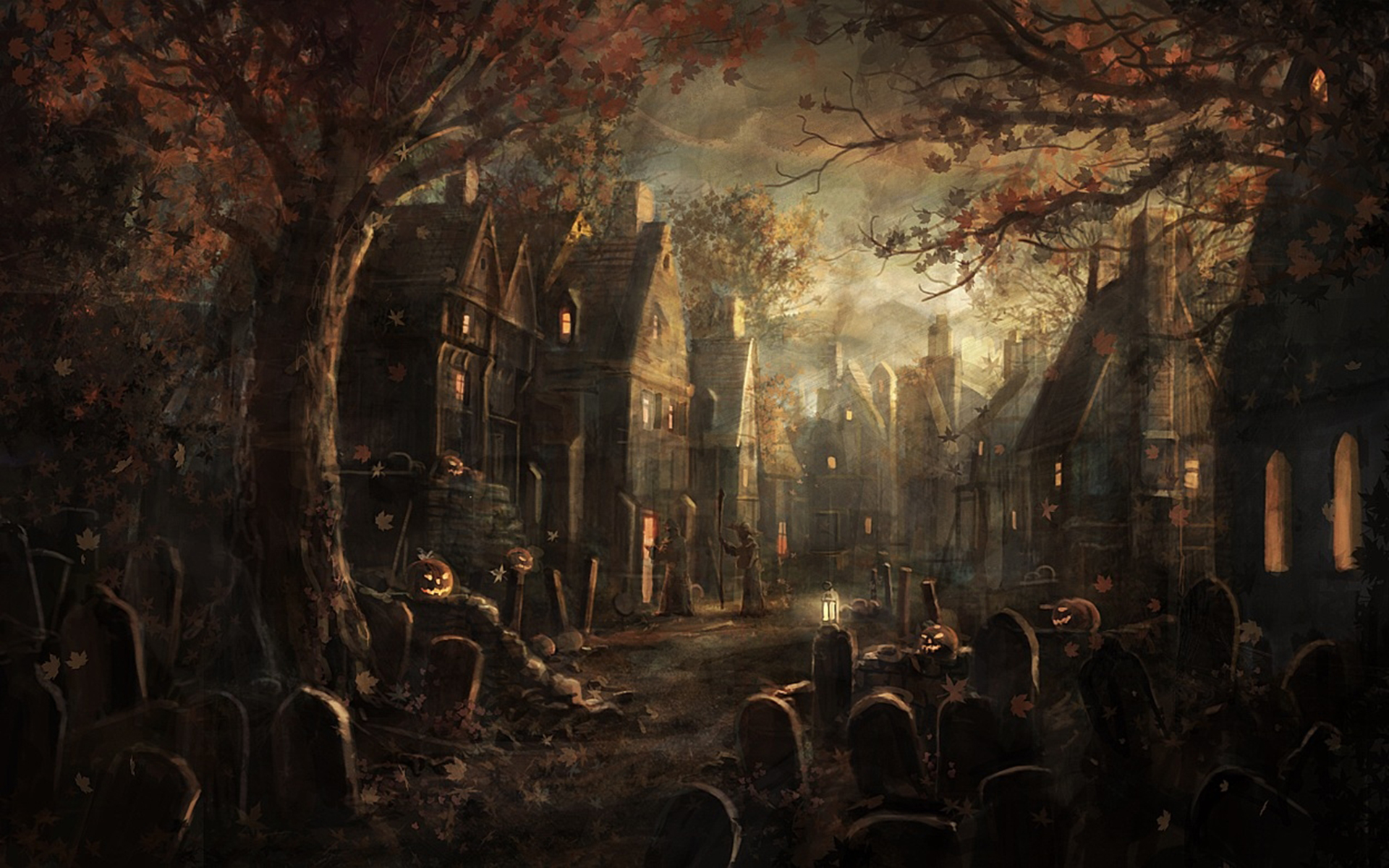 Best Wallpaper Halloween Landscape - 5920534148120bb76f9851ae6d2710e8f09a91a3  You Should Have_289512.jpg