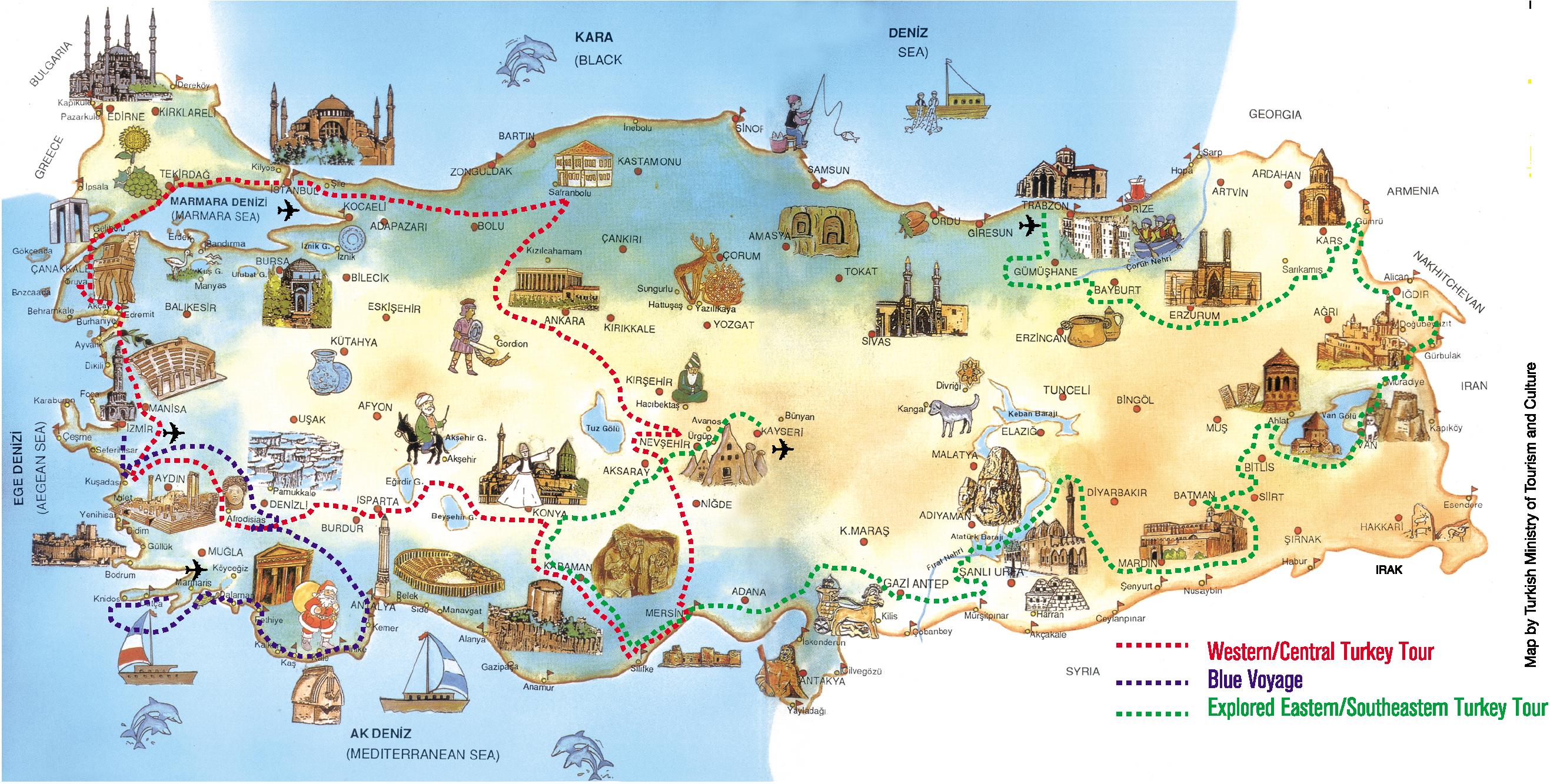 Turkey maps Free Wallpaper WallpaperJamcom