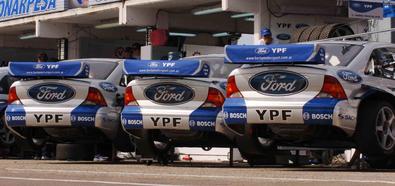 ford focus tc 2000 argentina, tc 2000 - free wallpaper