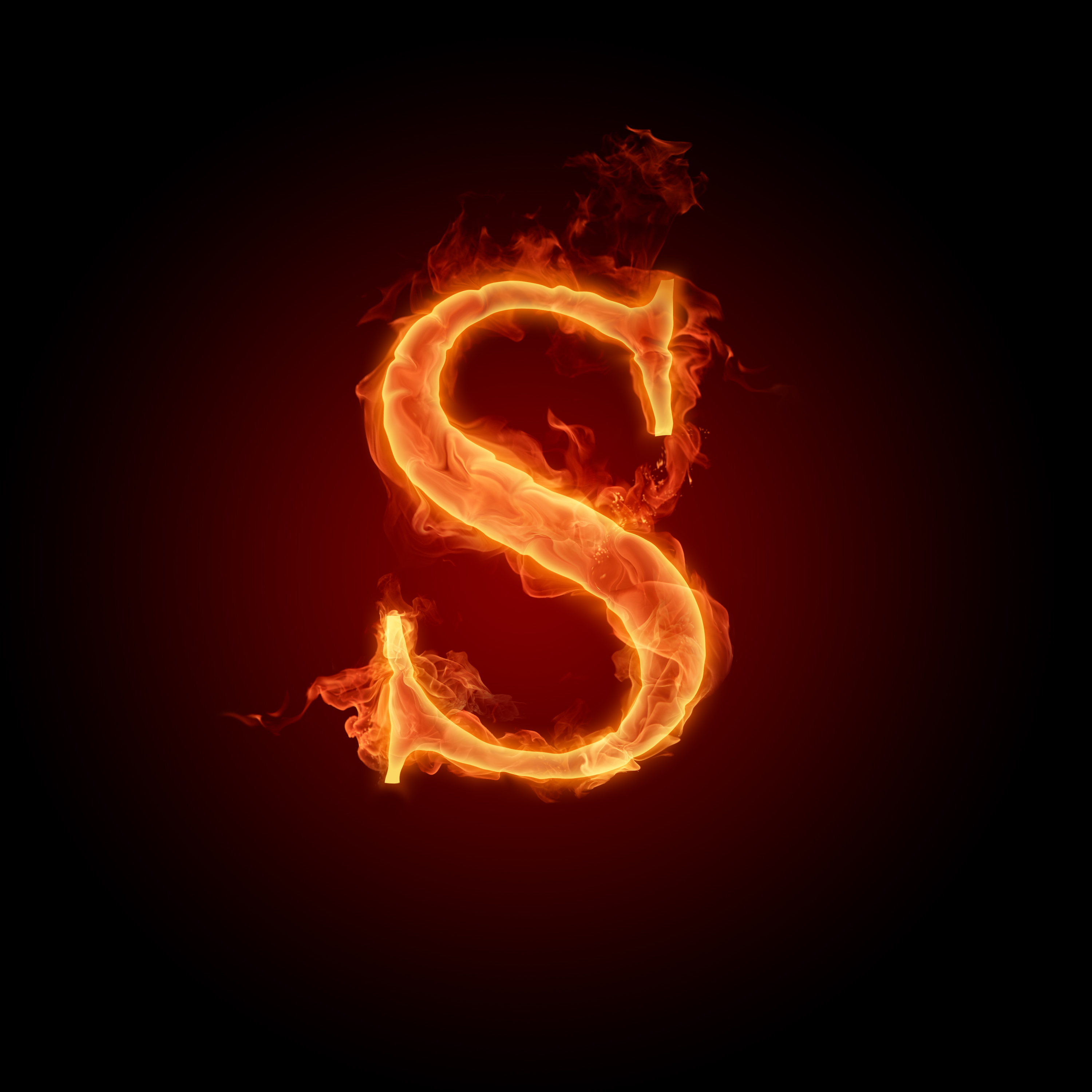 Flames fire typography alphabet letters free wallpaper flames fire typography alphabet letters free wallpaper wallpaperjam altavistaventures Images