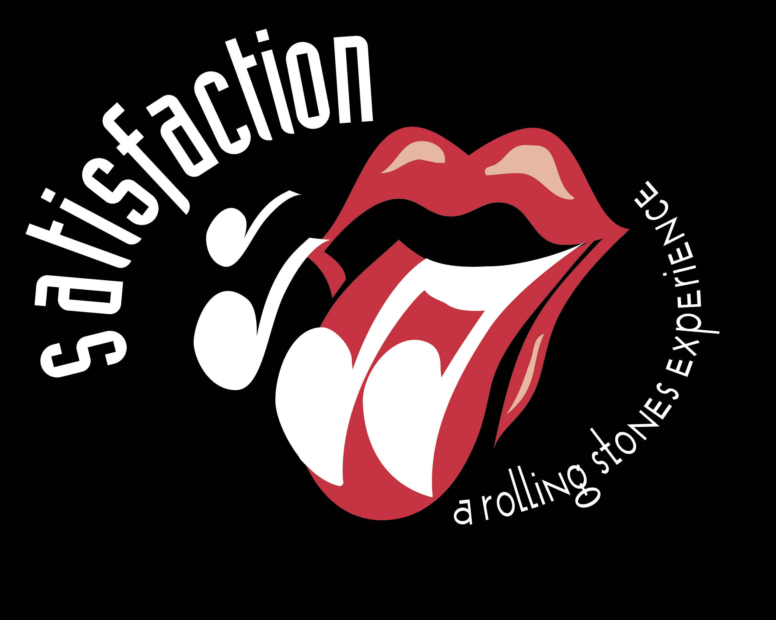 Music Rolling Stones The