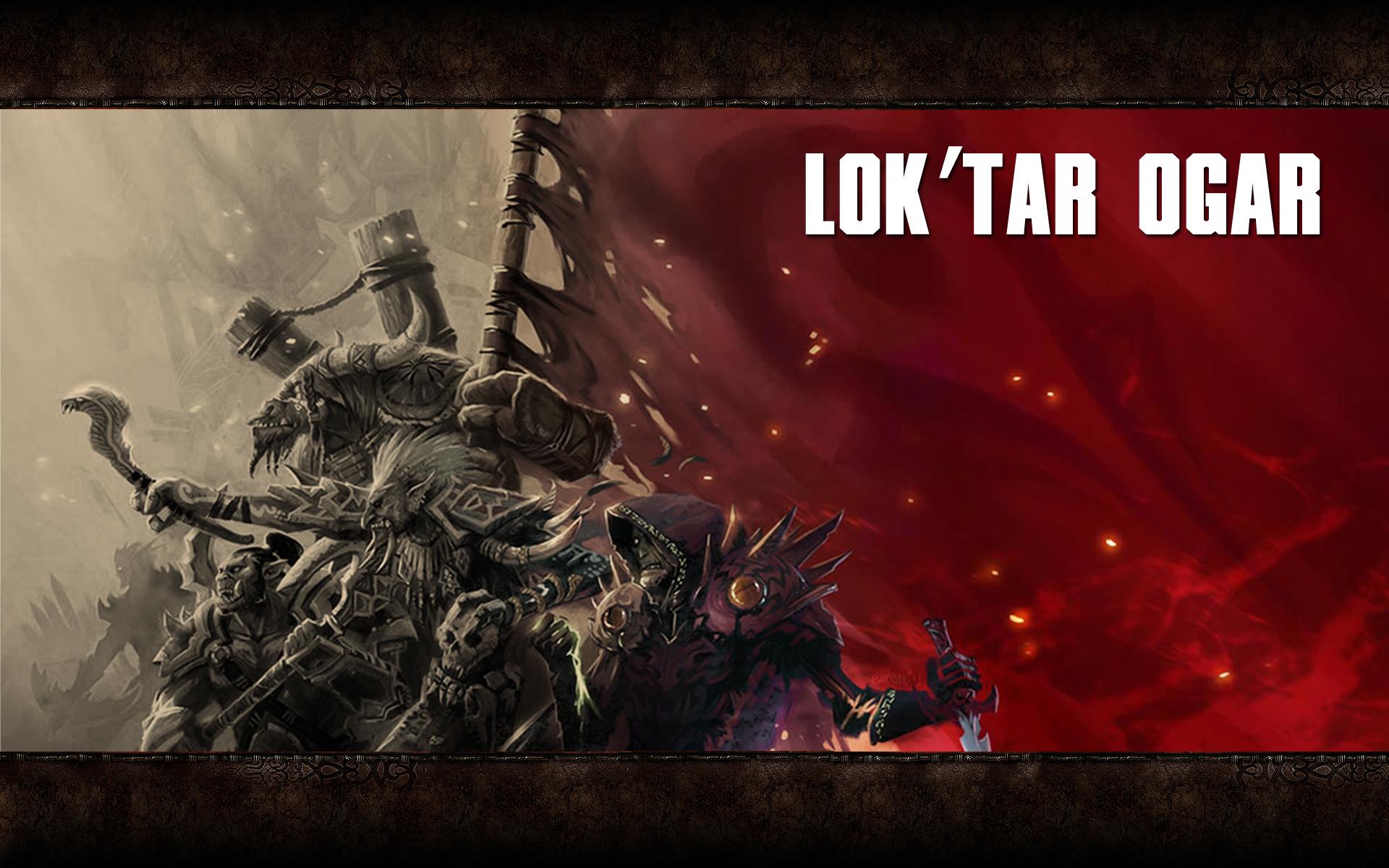 World Of Warcraft Undead Tauren Horde Orcs Trolls Free