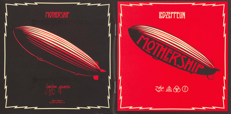 Led Zeppelin Free Wallpaper Wallpaperjam Com