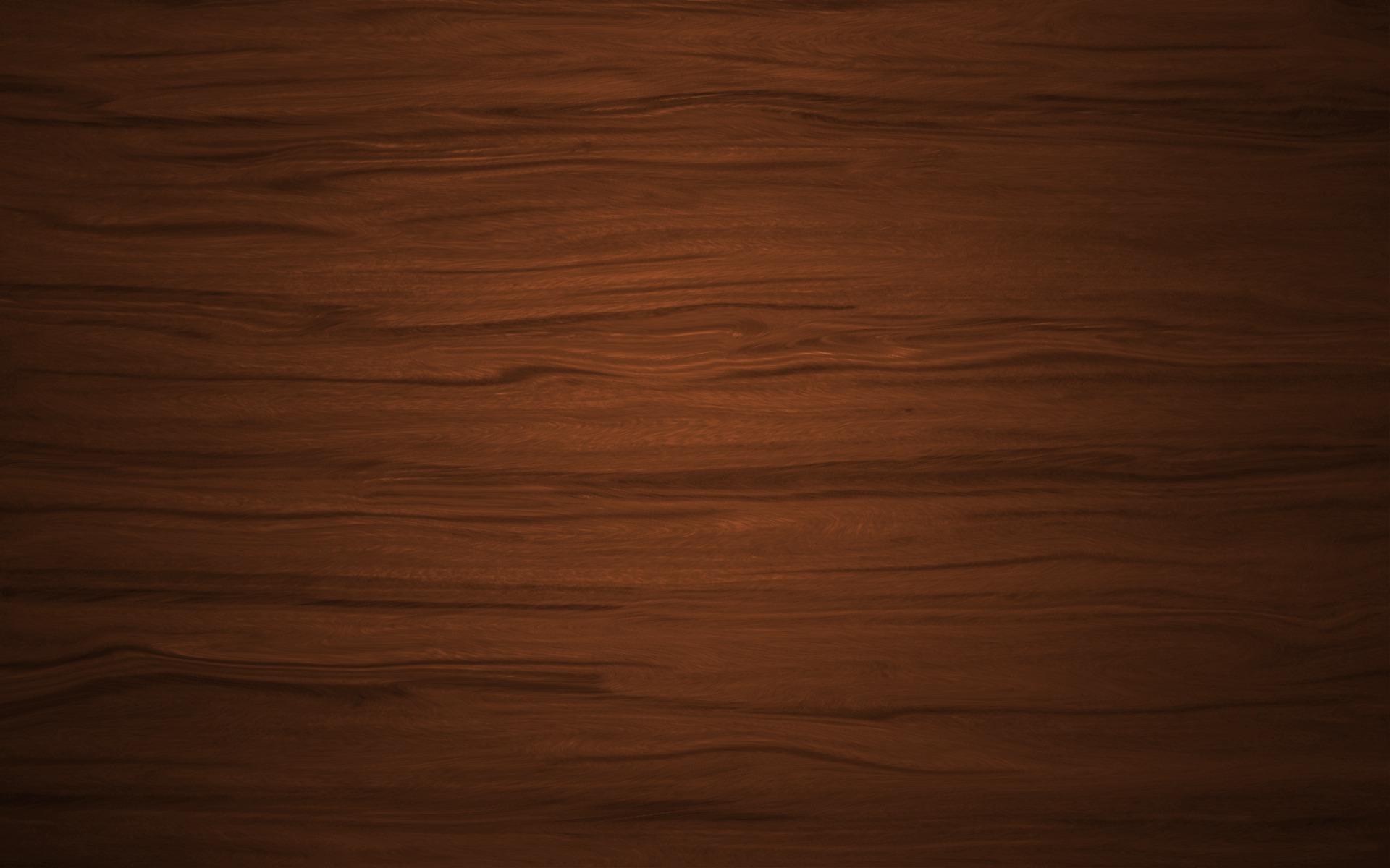 Wood textures wood texture free wallpaper wallpaperjam altavistaventures Gallery