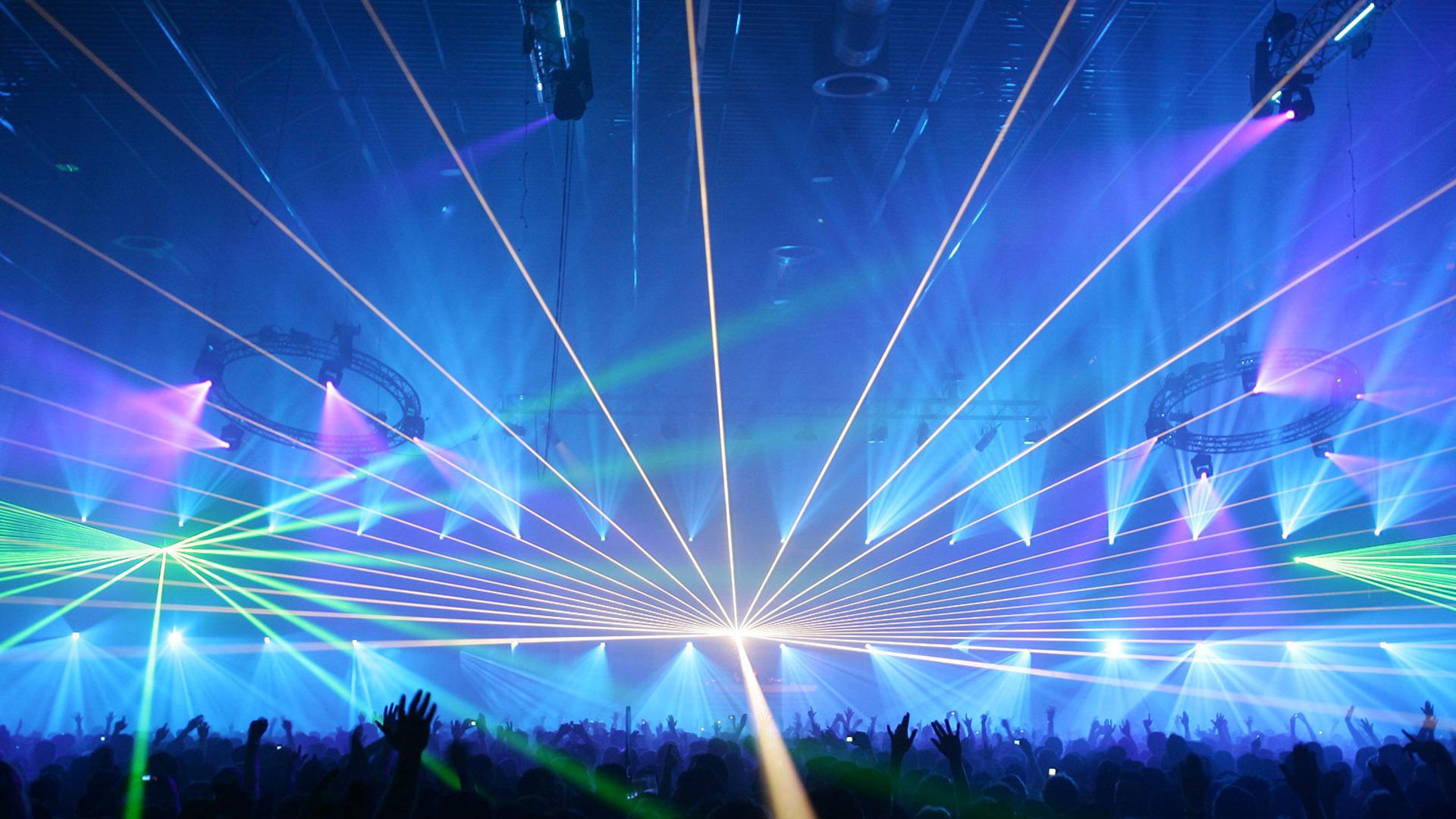 Good Wallpaper Music Party - 73a9fdb4ef75e7e2b12ec71e4a4a3aeac7175957  HD_83641.jpg