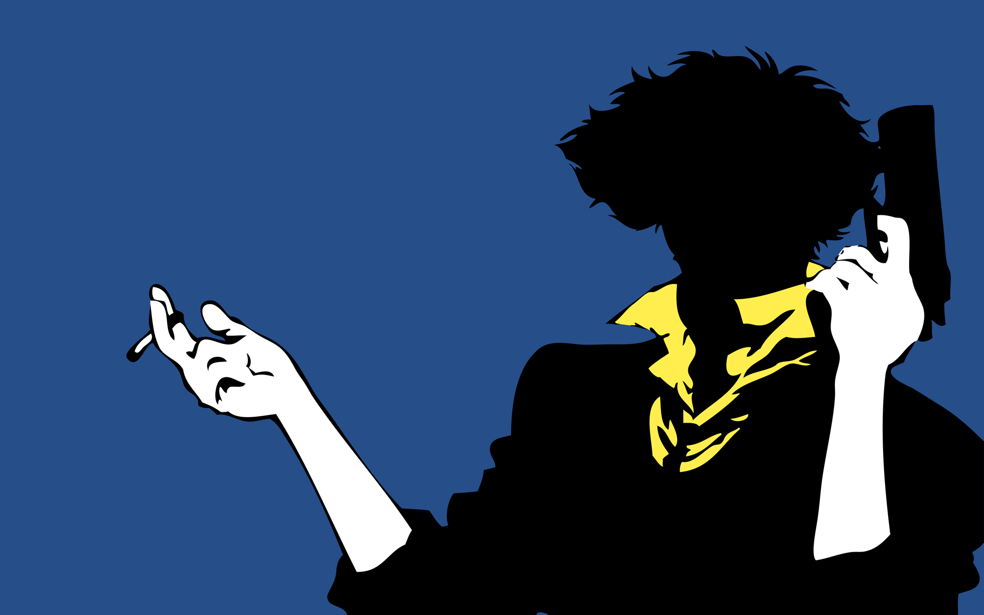 Download Wallpaper Movie Cowboy Bebop - 7d233507efe3dcc8bd340b05723add5ad22161b7  Perfect Image Reference_505585.png