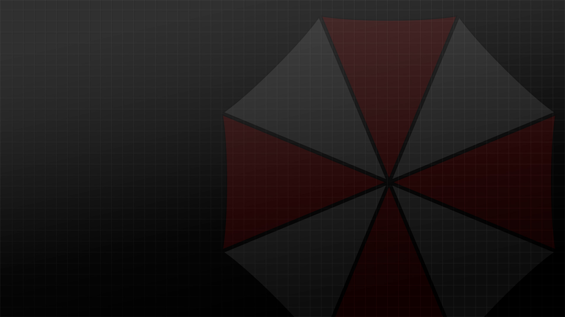 Video games movies resident evil umbrella corp logos free video games movies resident evil umbrella corp logos free wallpaper wallpaperjam voltagebd Images