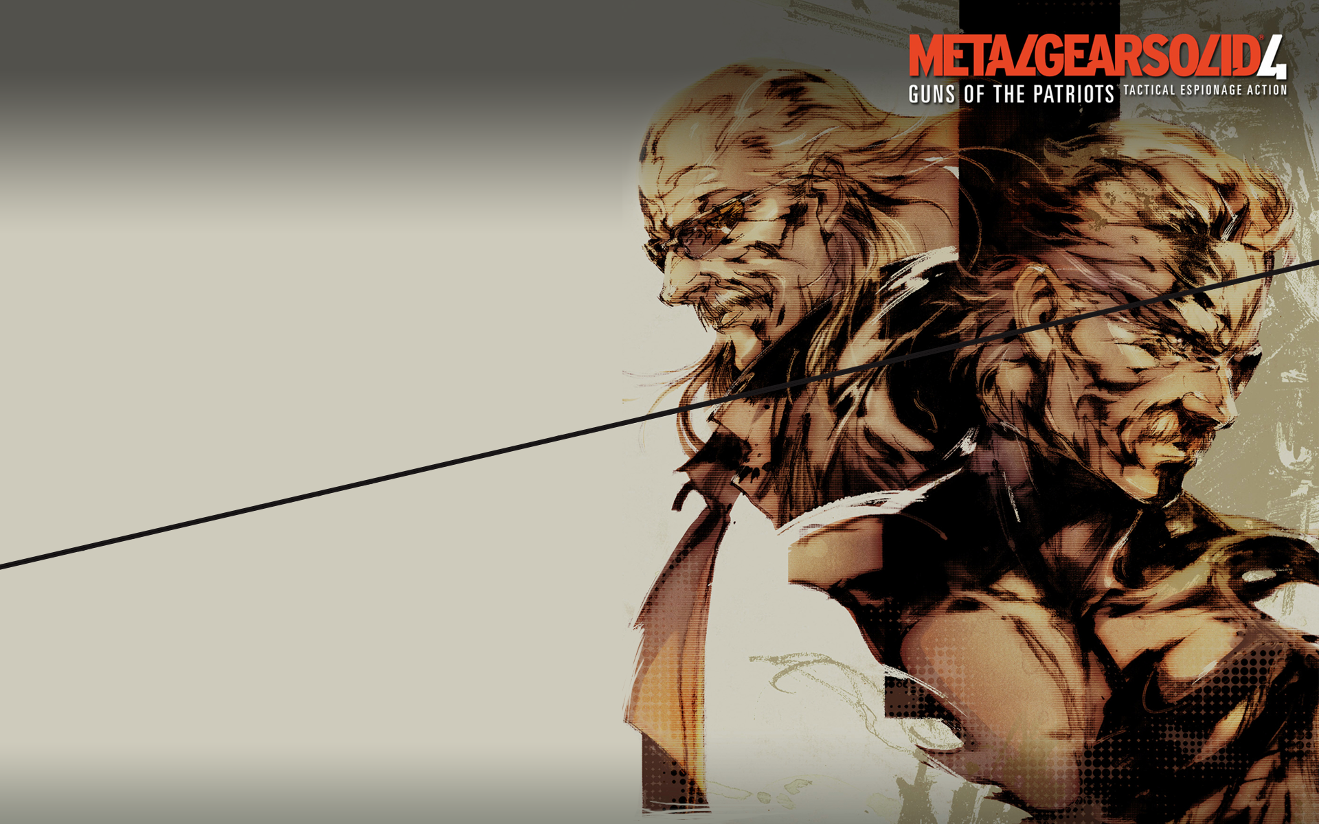 Metal Gear Video Games Metal Gear Solid Solid Snake Free