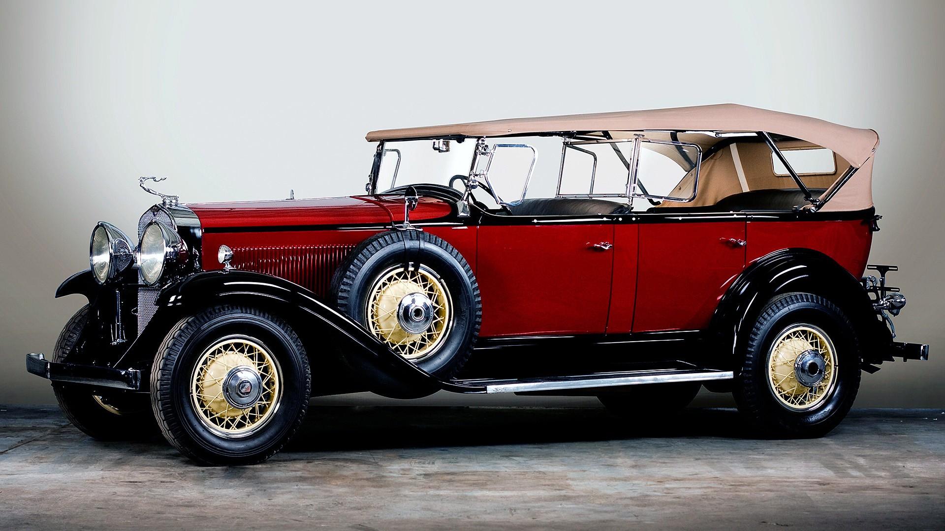 vintage, cars, classic cars - Free Wallpaper / WallpaperJam.com