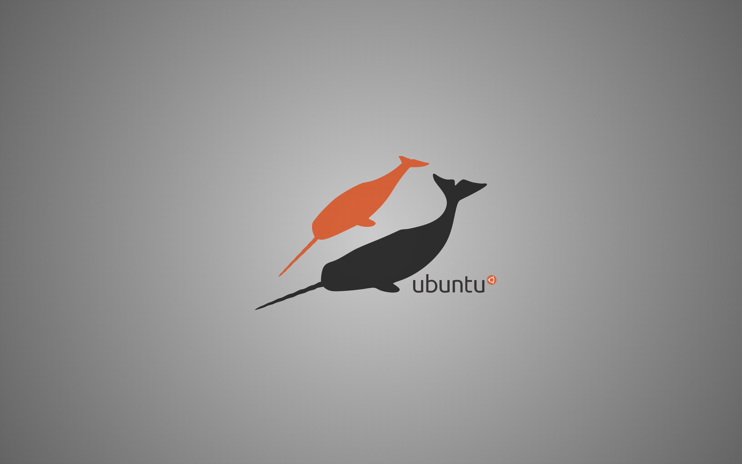 Nature Ubuntu Operating Systems Whales Narwhal 1104 Natty