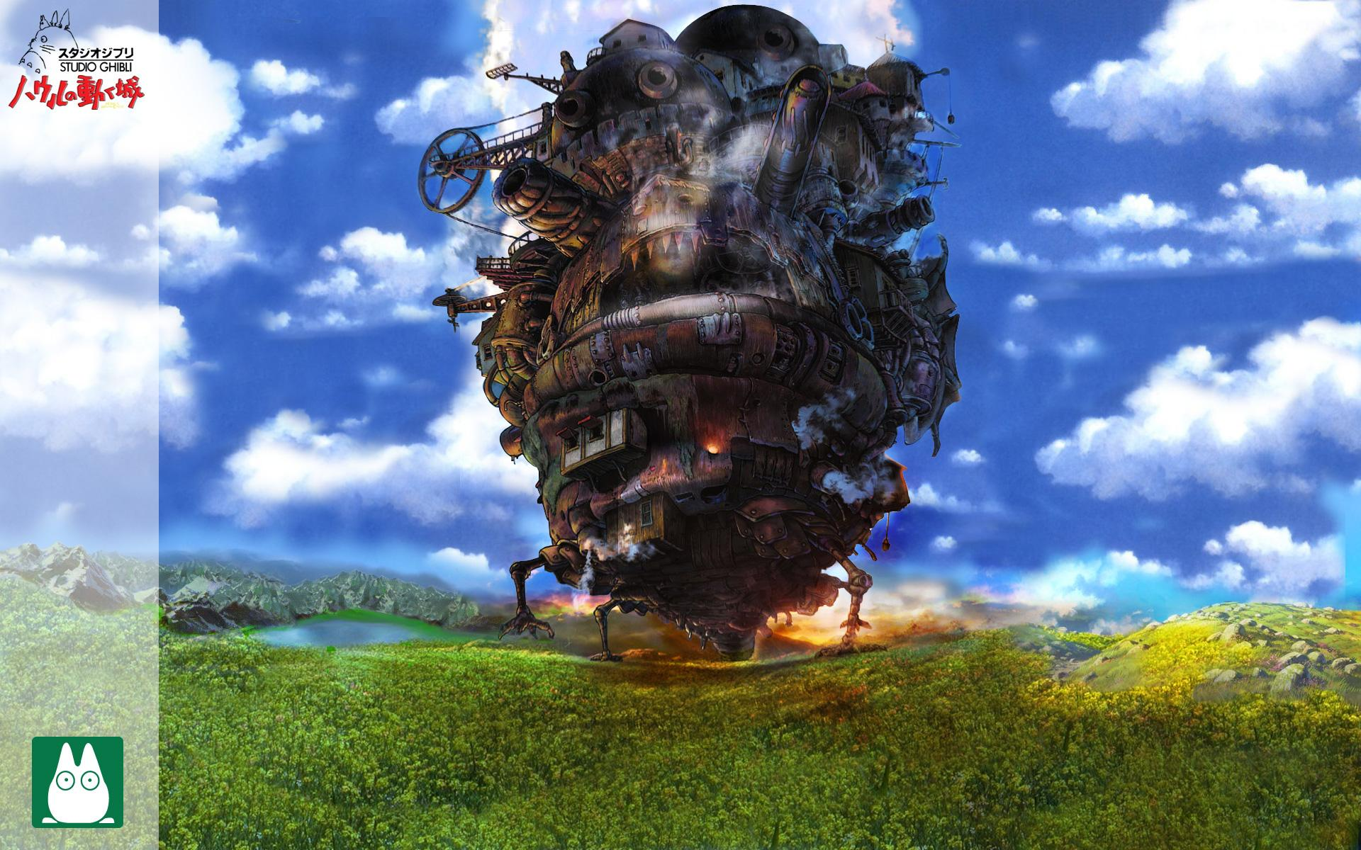 Best Wallpaper Minecraft Steampunk - aae3b893d41d5cdcdee4886403c223f9636fcd30  HD_82683.jpg