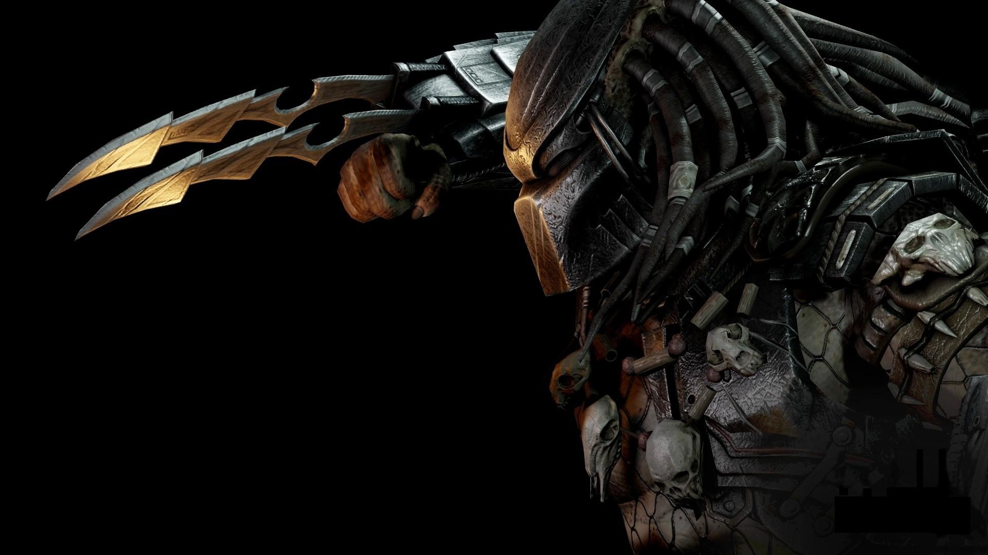 predator, aliens vs predator movie - free wallpaper / wallpaperjam