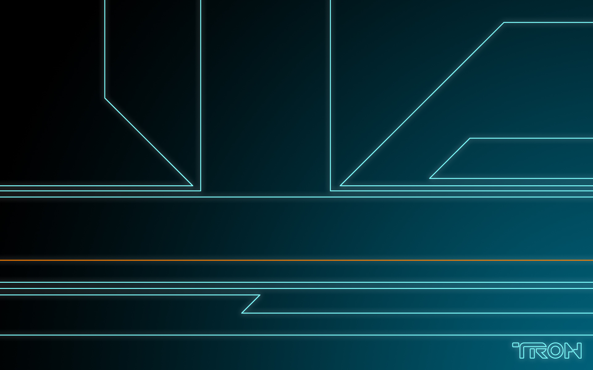 tron legacy grid wallpaper 23630 | movieweb