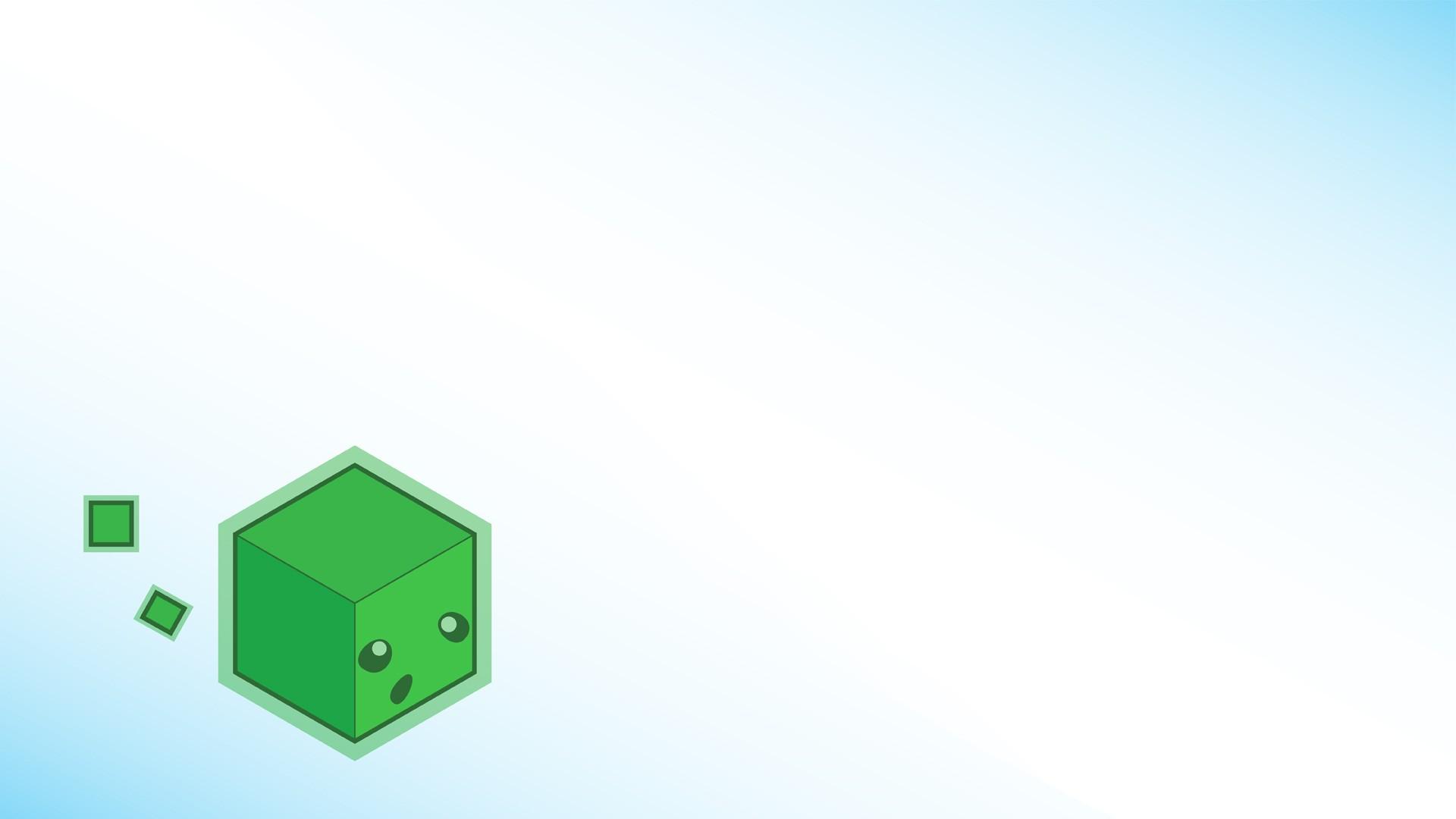 Popular Wallpaper Minecraft Minimalistic - ddedb5d470a13c7b6440b6f451efccf274cf2254  Snapshot_827153.jpg
