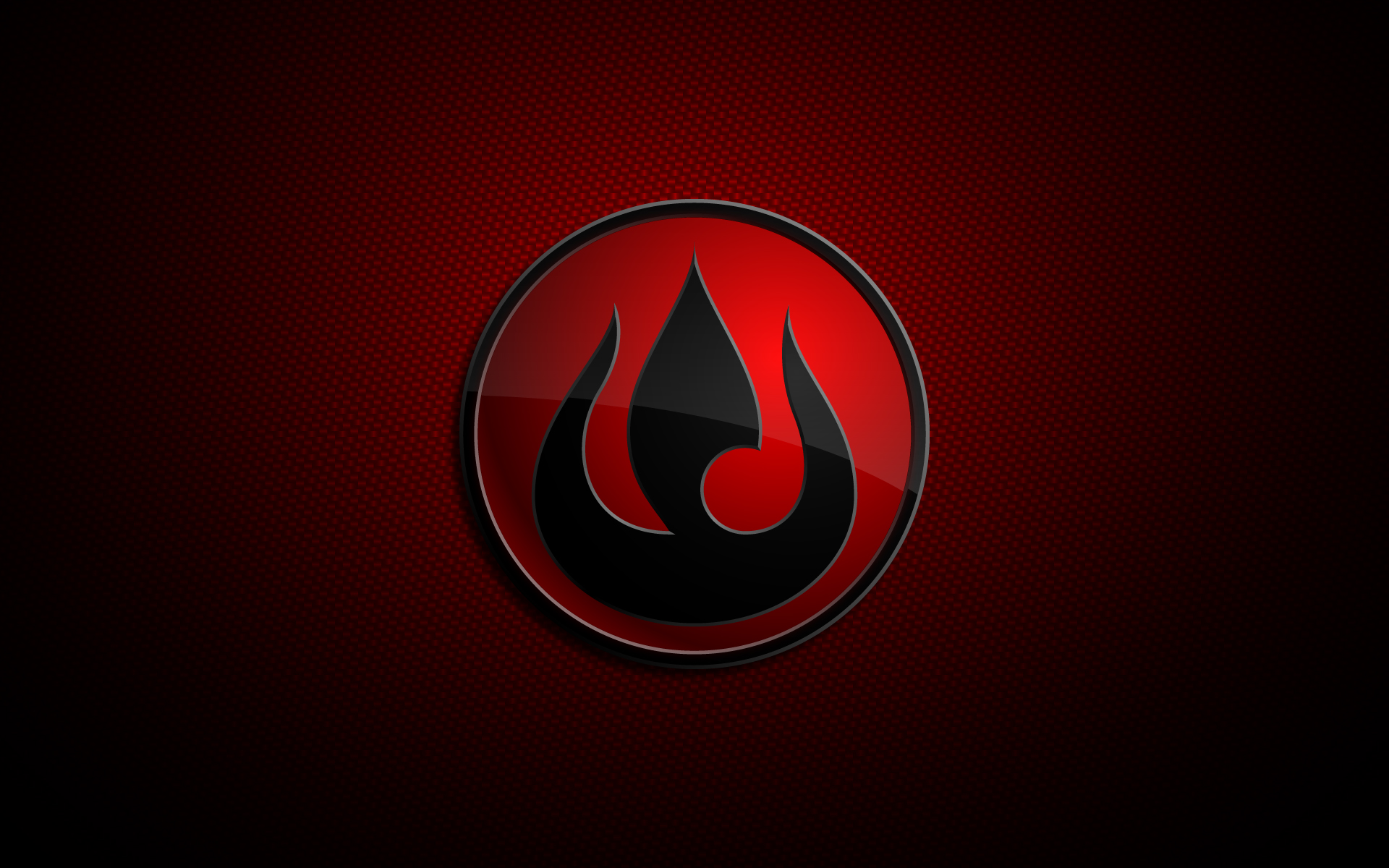 Avatar The Last Airbender Fire Nation Free Wallpaper