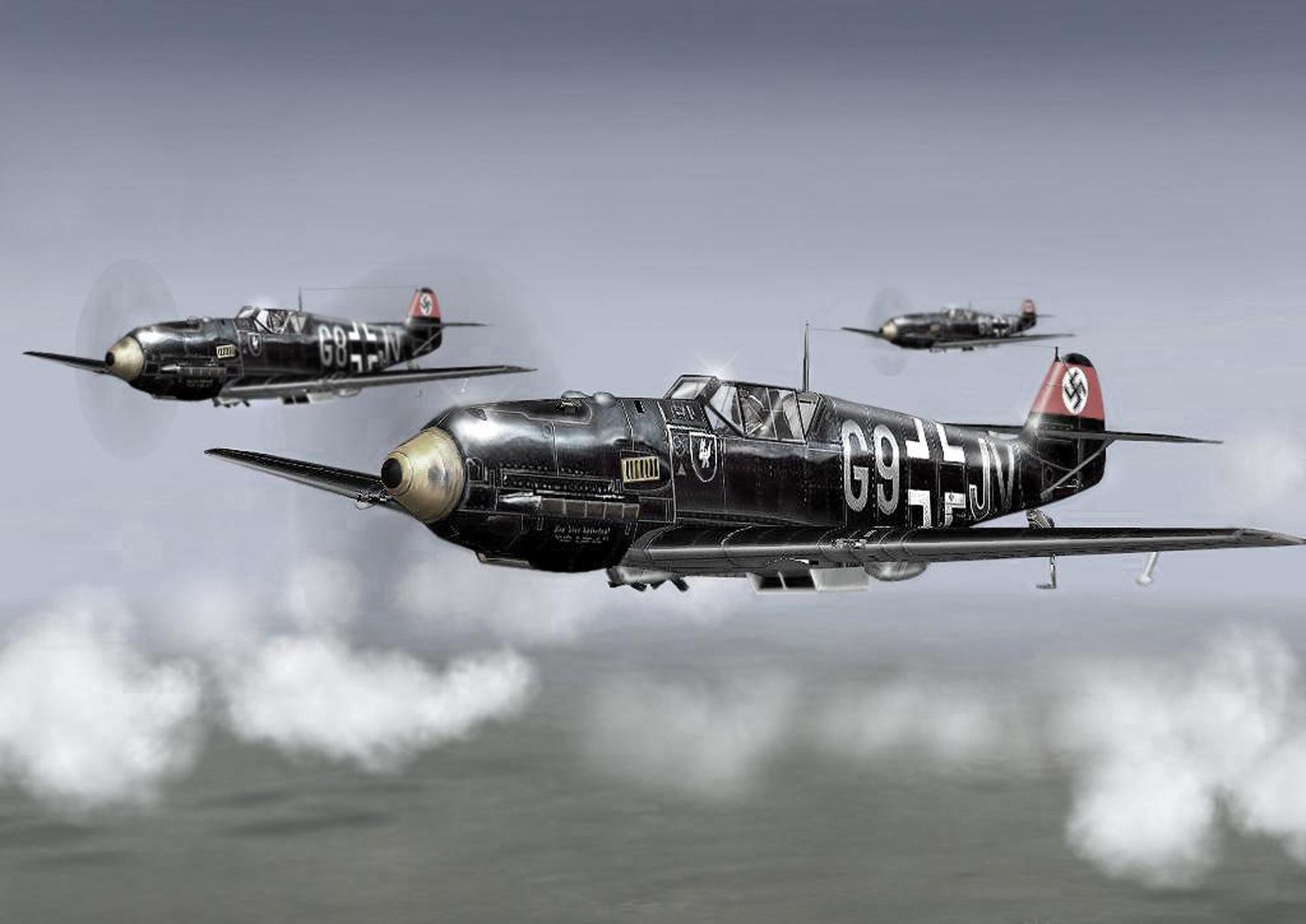 Germany world war ii luftwaffe planes free wallpaper germany world war ii luftwaffe planes free wallpaper wallpaperjam altavistaventures Image collections