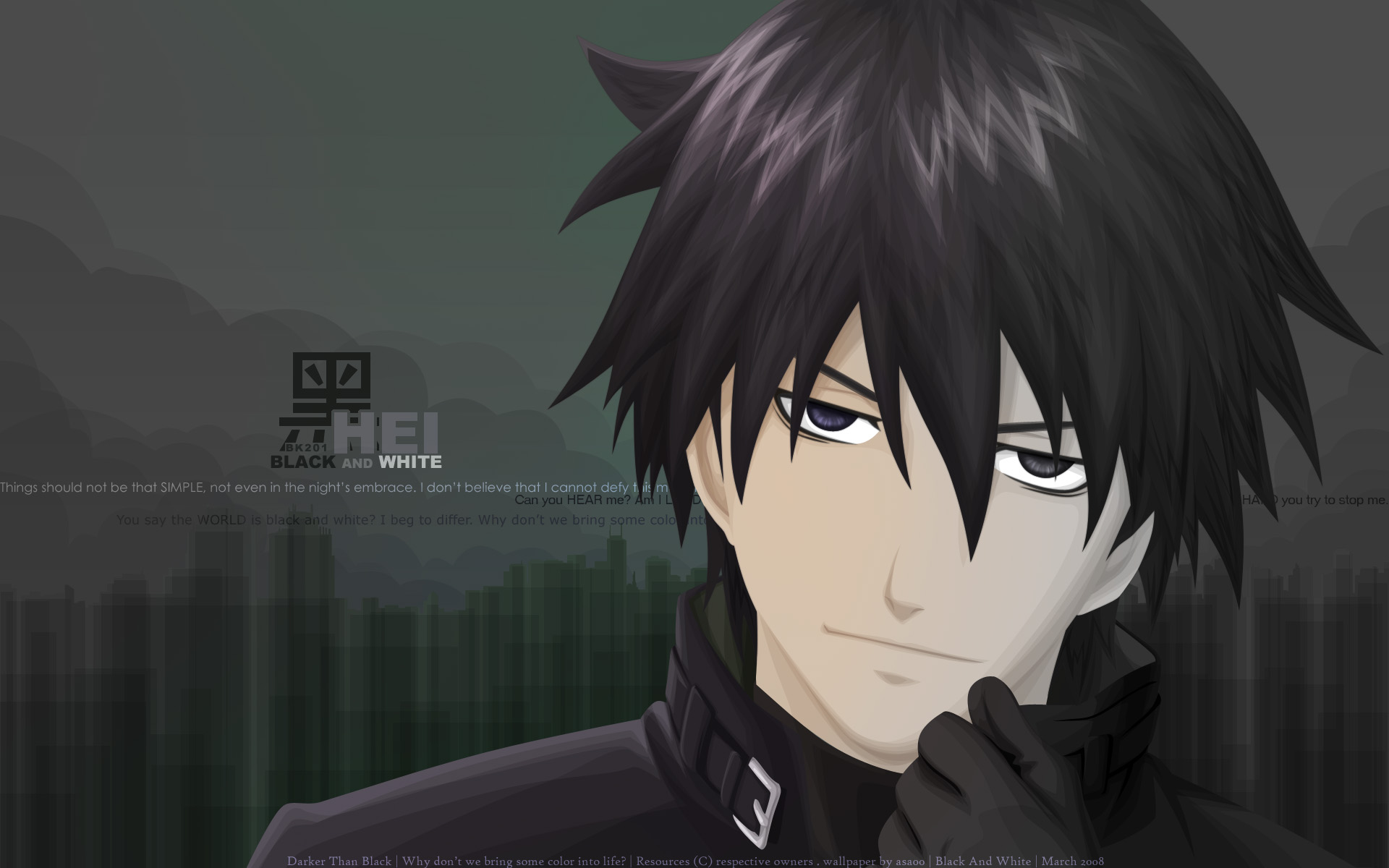 Text Darker Than Black Hei Free Wallpaper Wallpaperjam Com