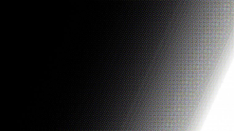 black, minimalistic, white, patterns, textures, simple - desktop wallpaper