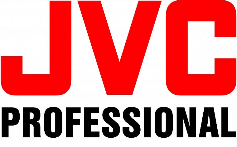 JVC - desktop wallpaper
