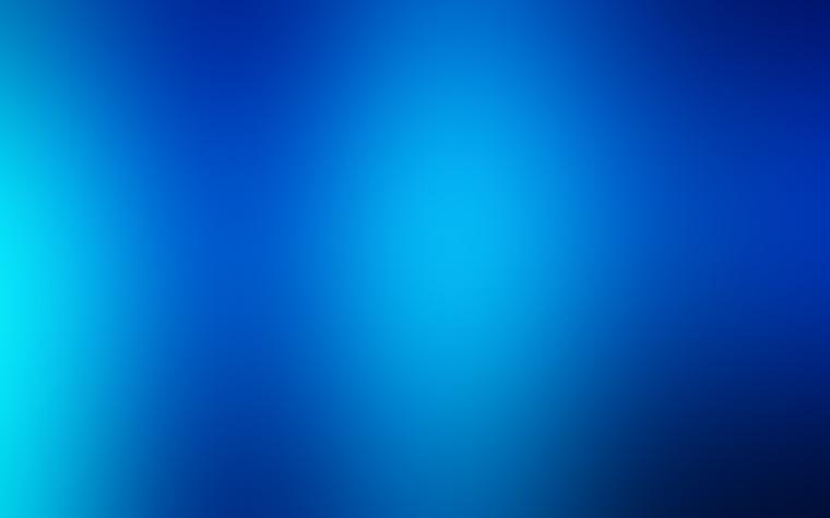 Blue Backgrounds Gradient