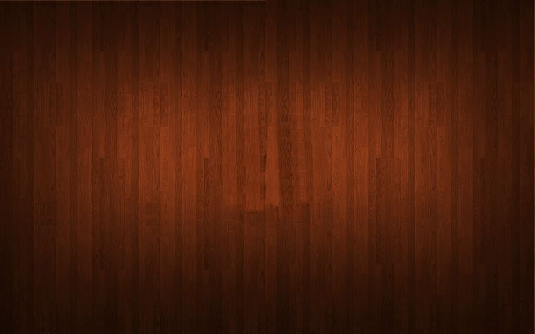 floor, wood, textures, wood panels, wood texture - desktop wallpaper