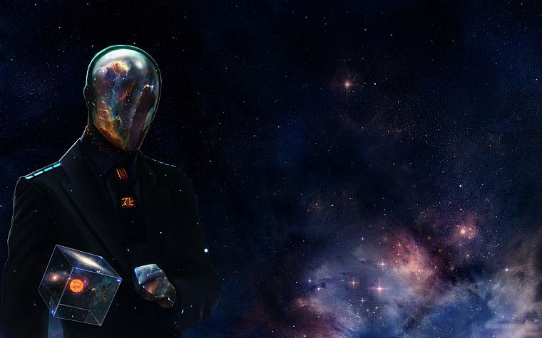 free HD images - desktop wallpaper